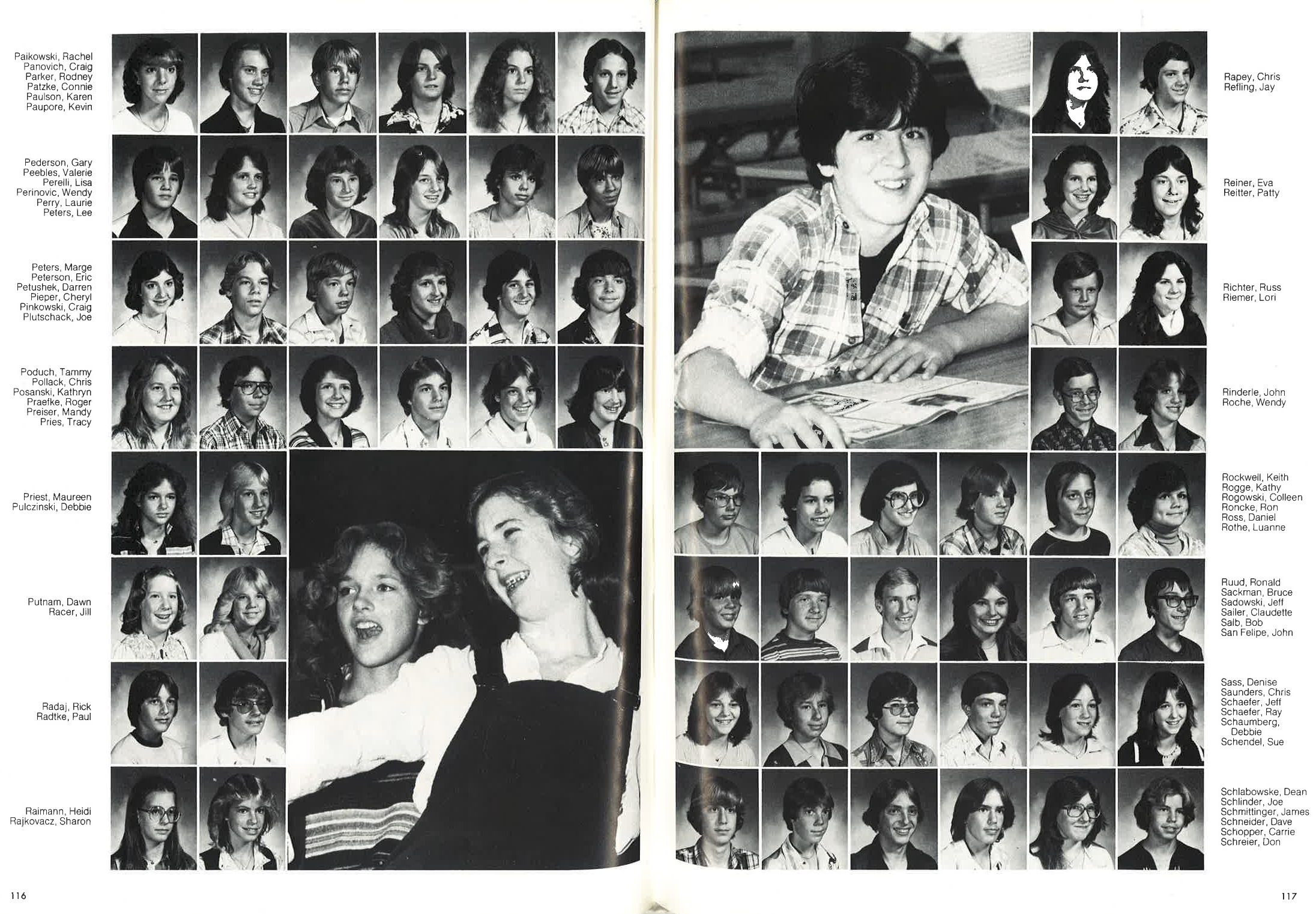1980_Yearbook_116.jpg