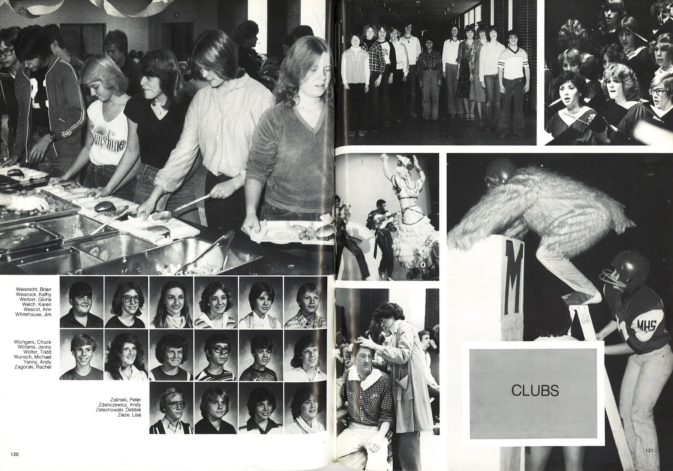 1980_Yearbook_120.jpg