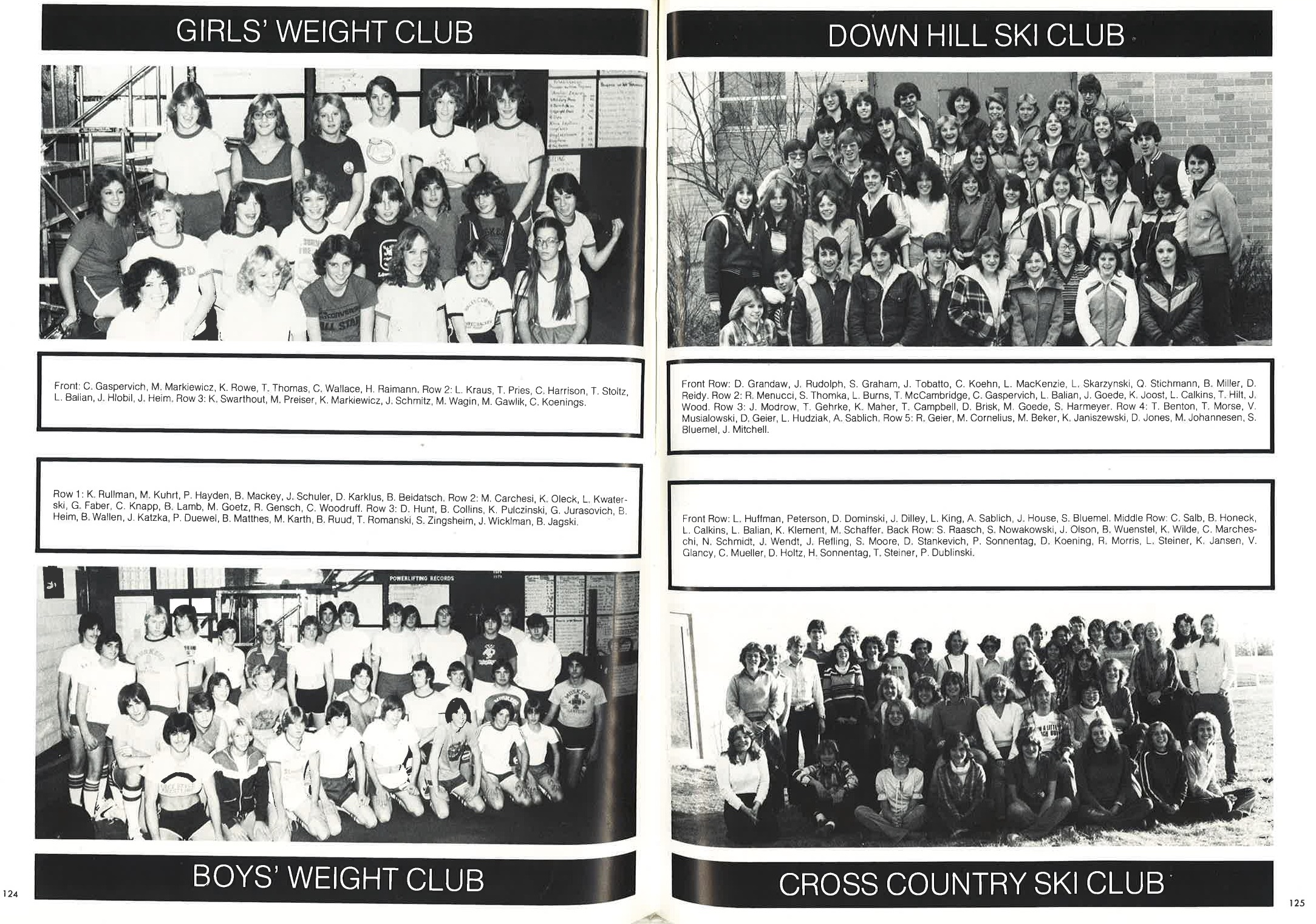 1980_Yearbook_124.jpg