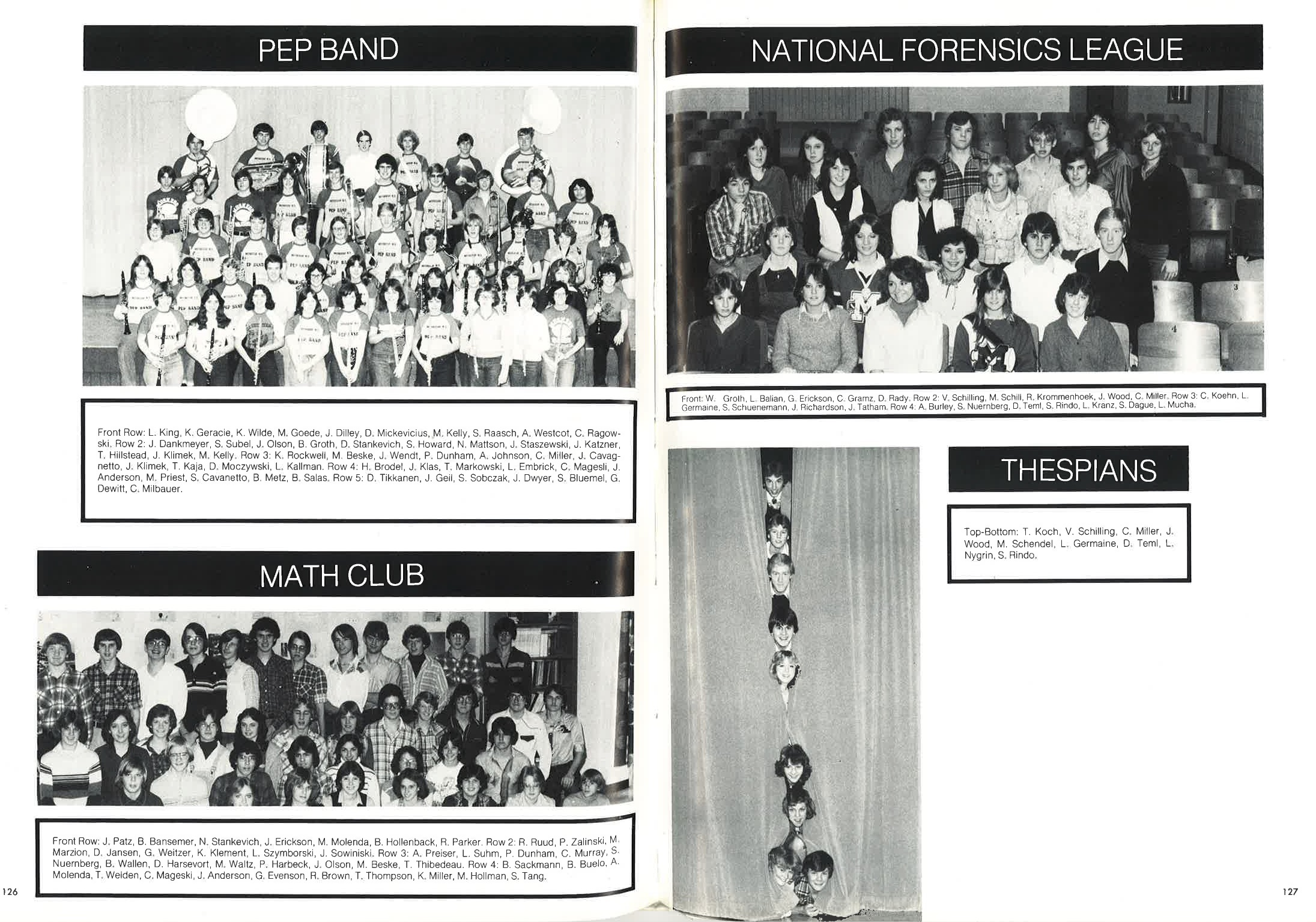 1980_Yearbook_126.jpg