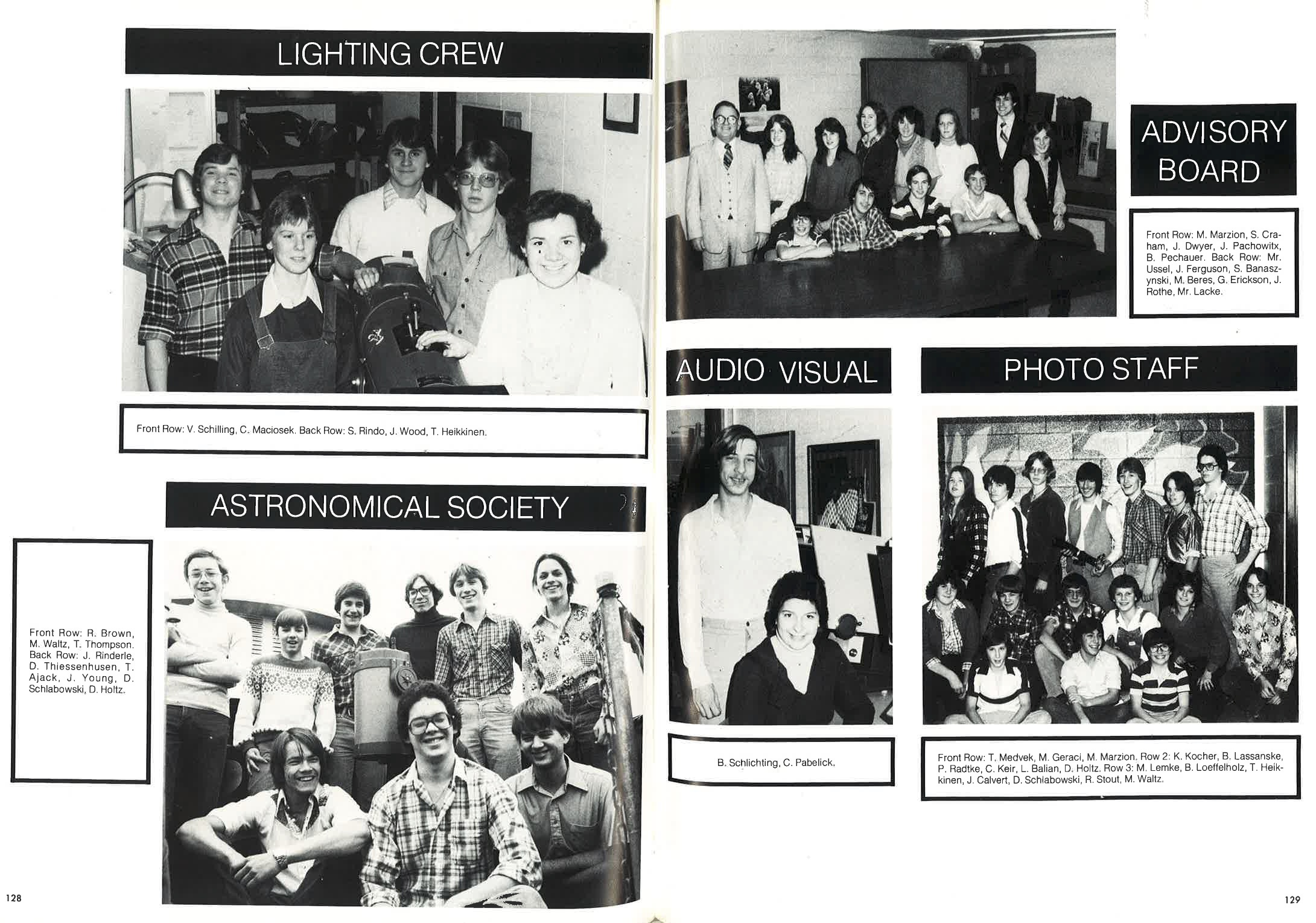 1980_Yearbook_128.jpg
