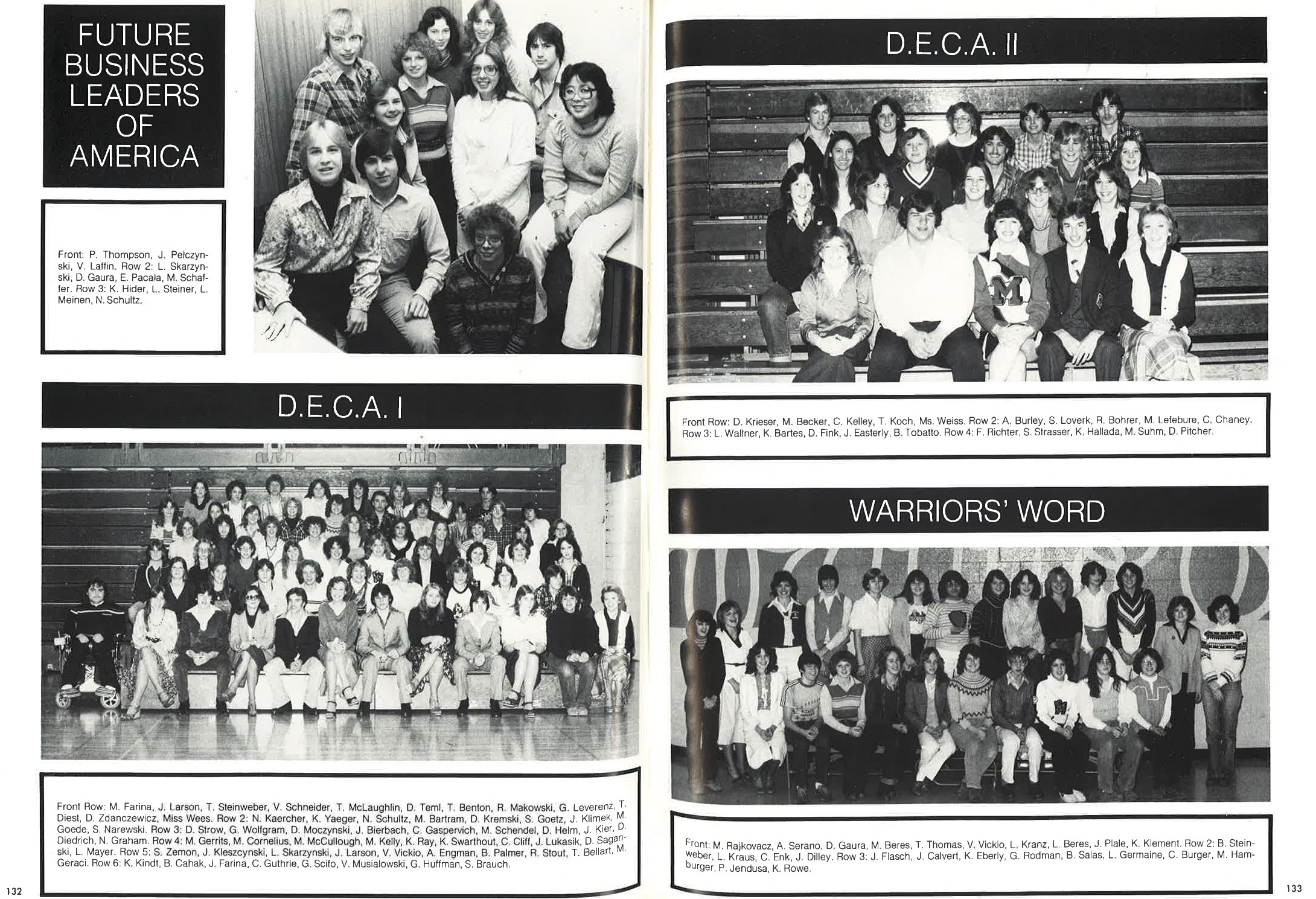 1980_Yearbook_132.jpg