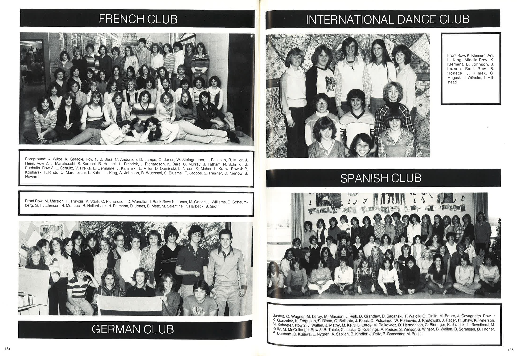 1980_Yearbook_134.jpg