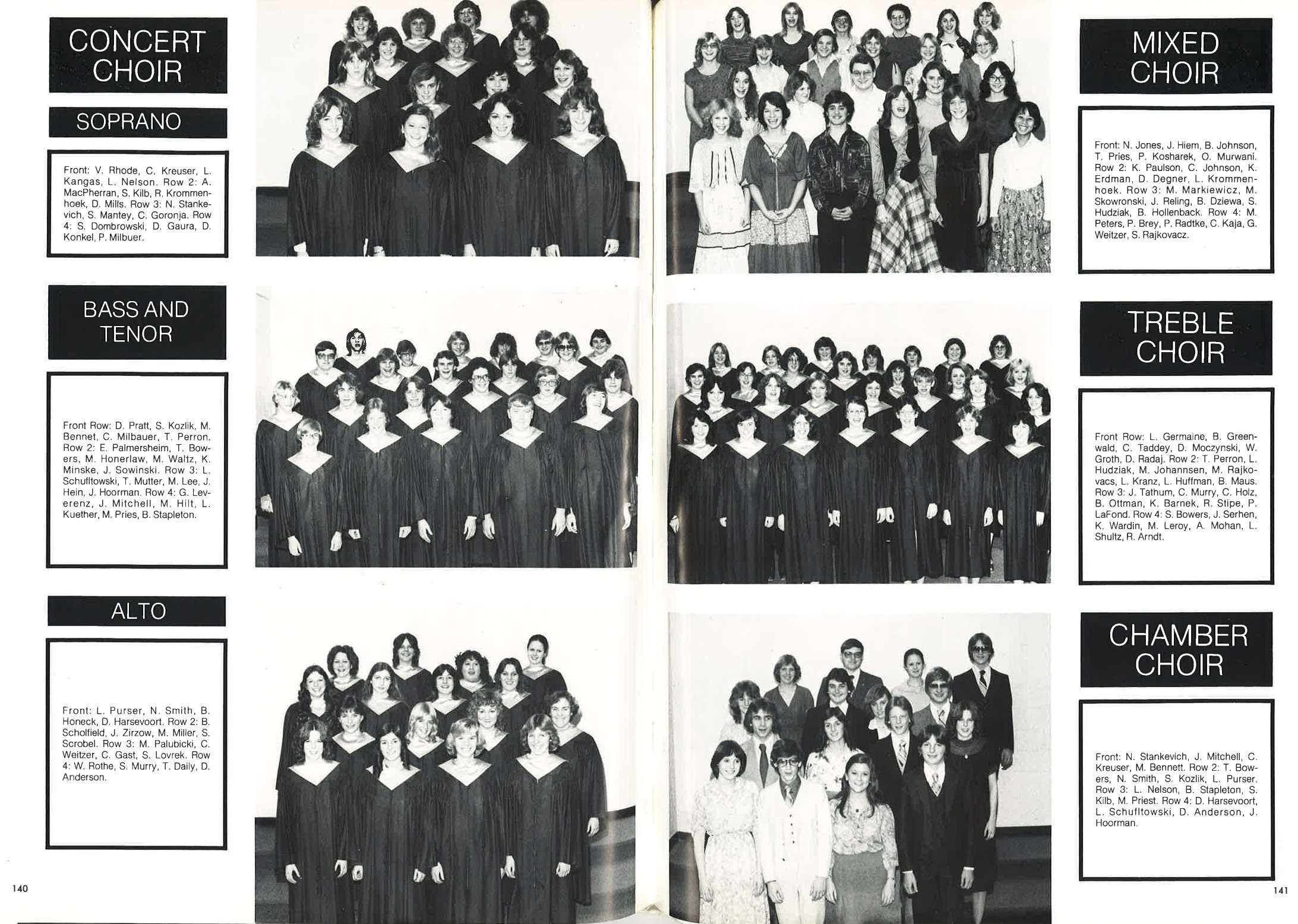1980_Yearbook_140.jpg