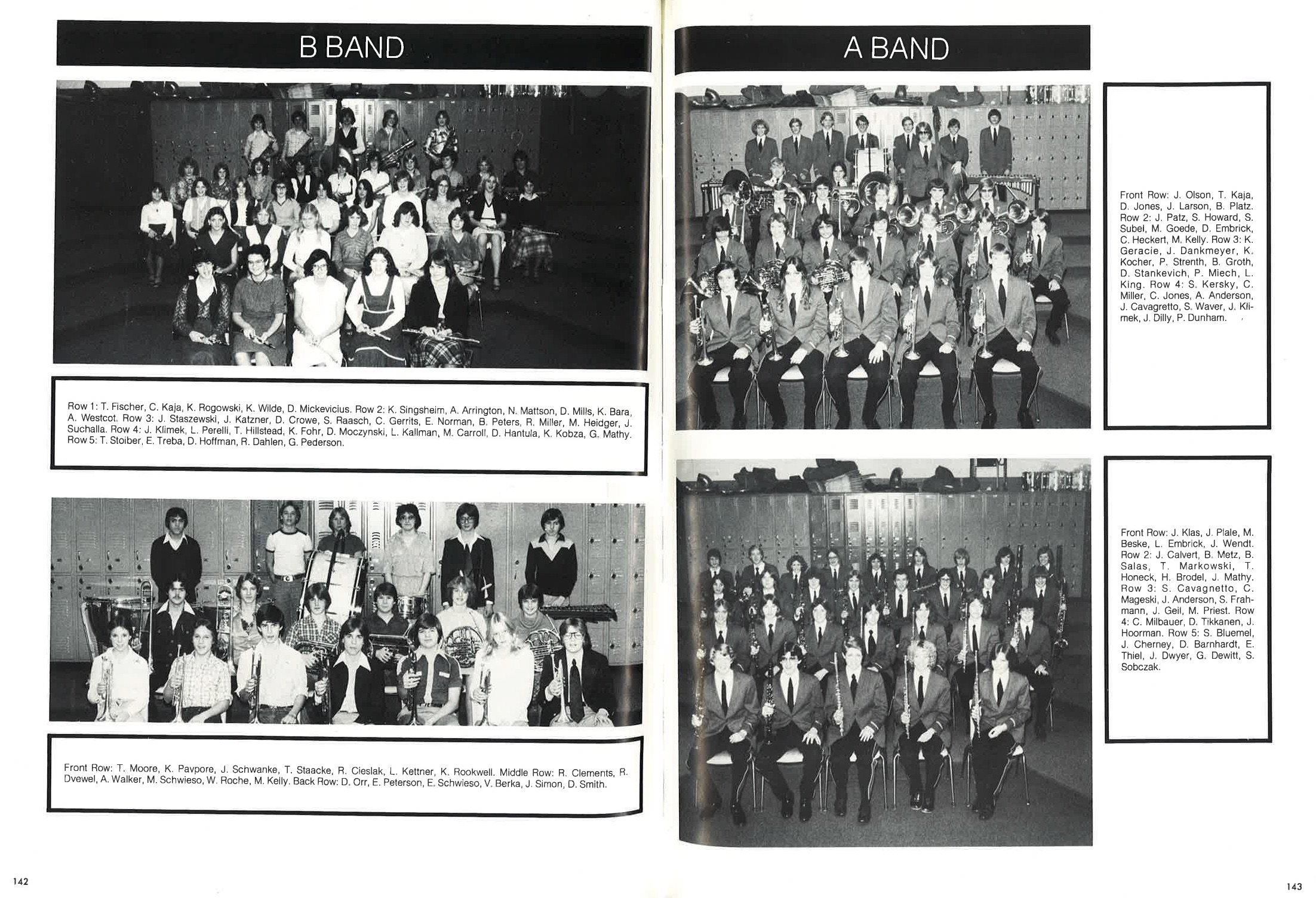 1980_Yearbook_142.jpg