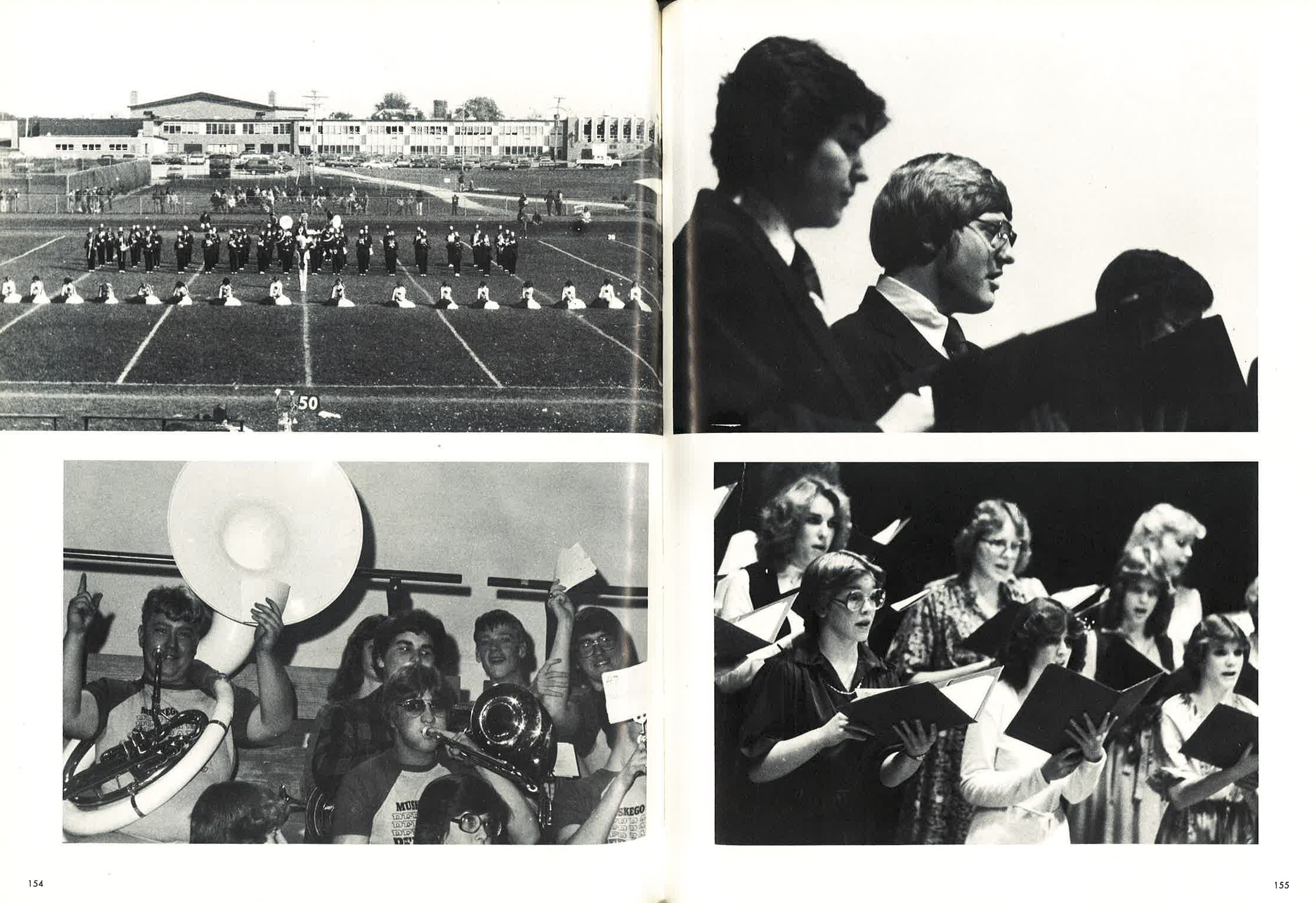1980_Yearbook_154.jpg