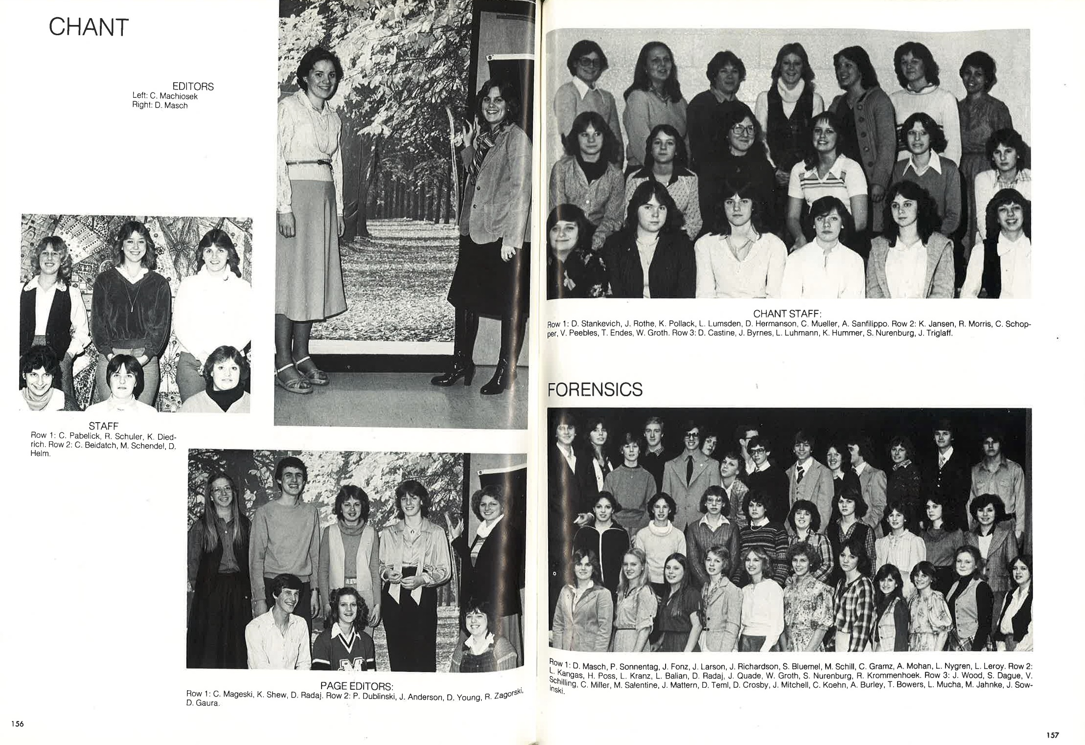 1980_Yearbook_156.jpg