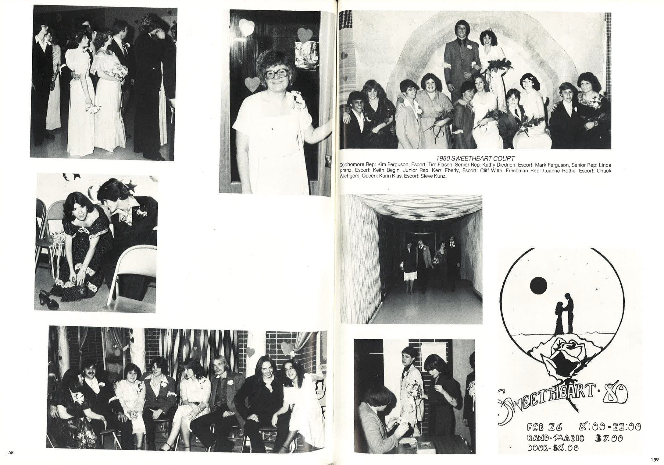 1980_Yearbook_158.jpg
