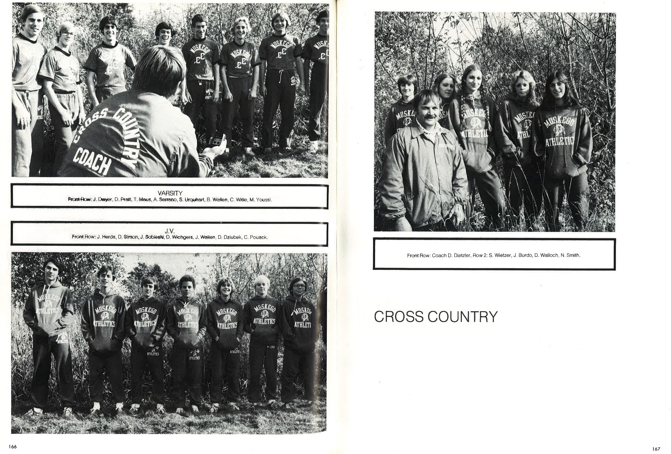 1980_Yearbook_166.jpg