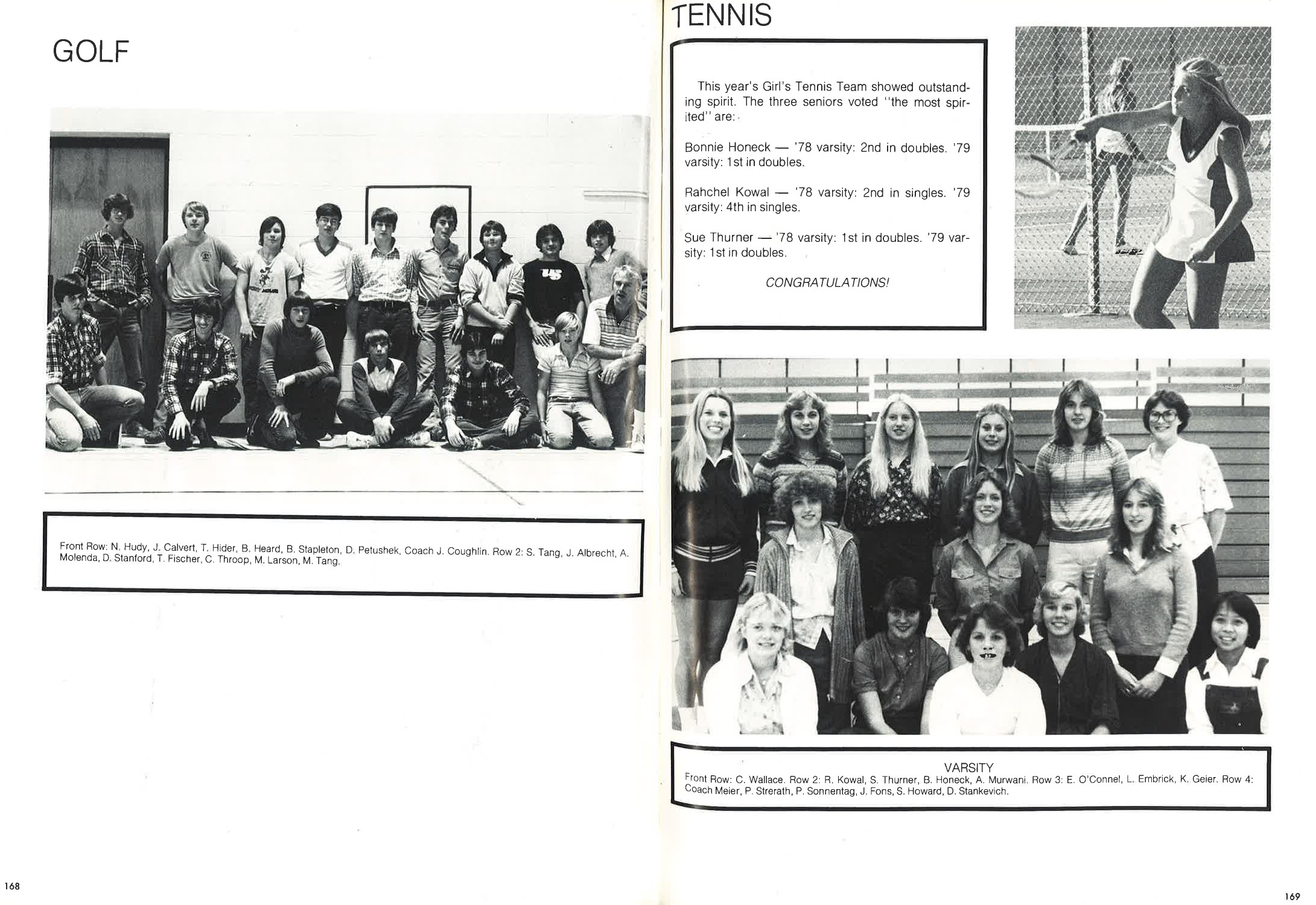 1980_Yearbook_168.jpg