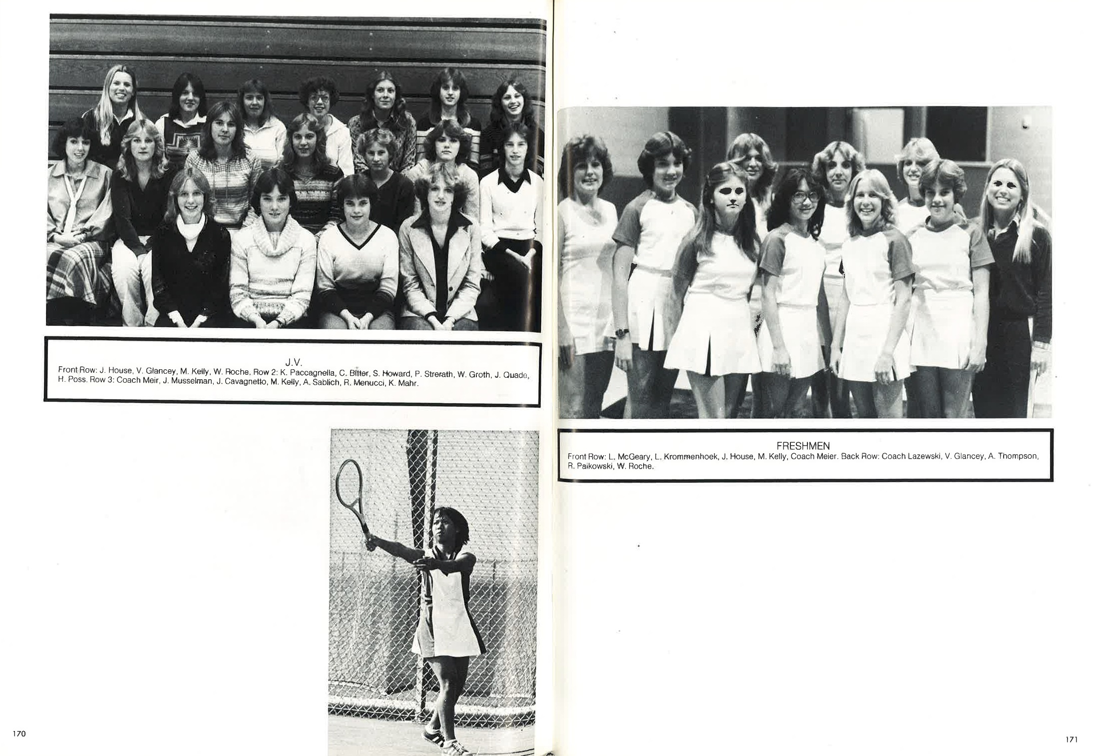 1980_Yearbook_170.jpg