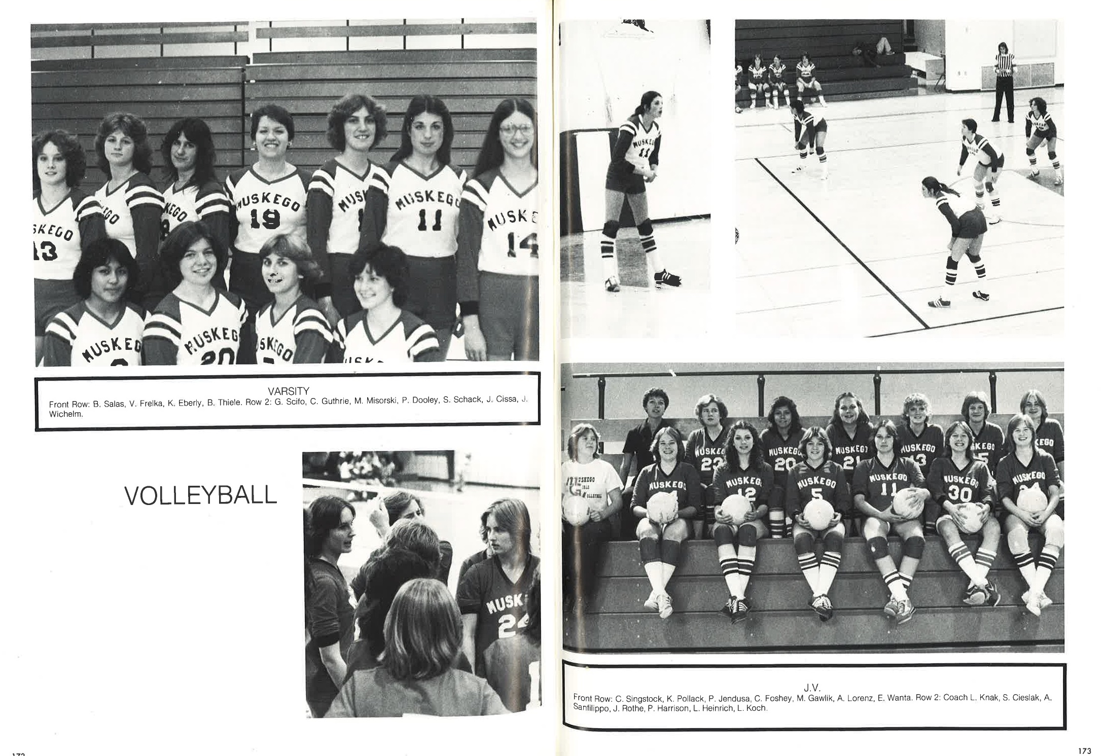 1980_Yearbook_172.jpg