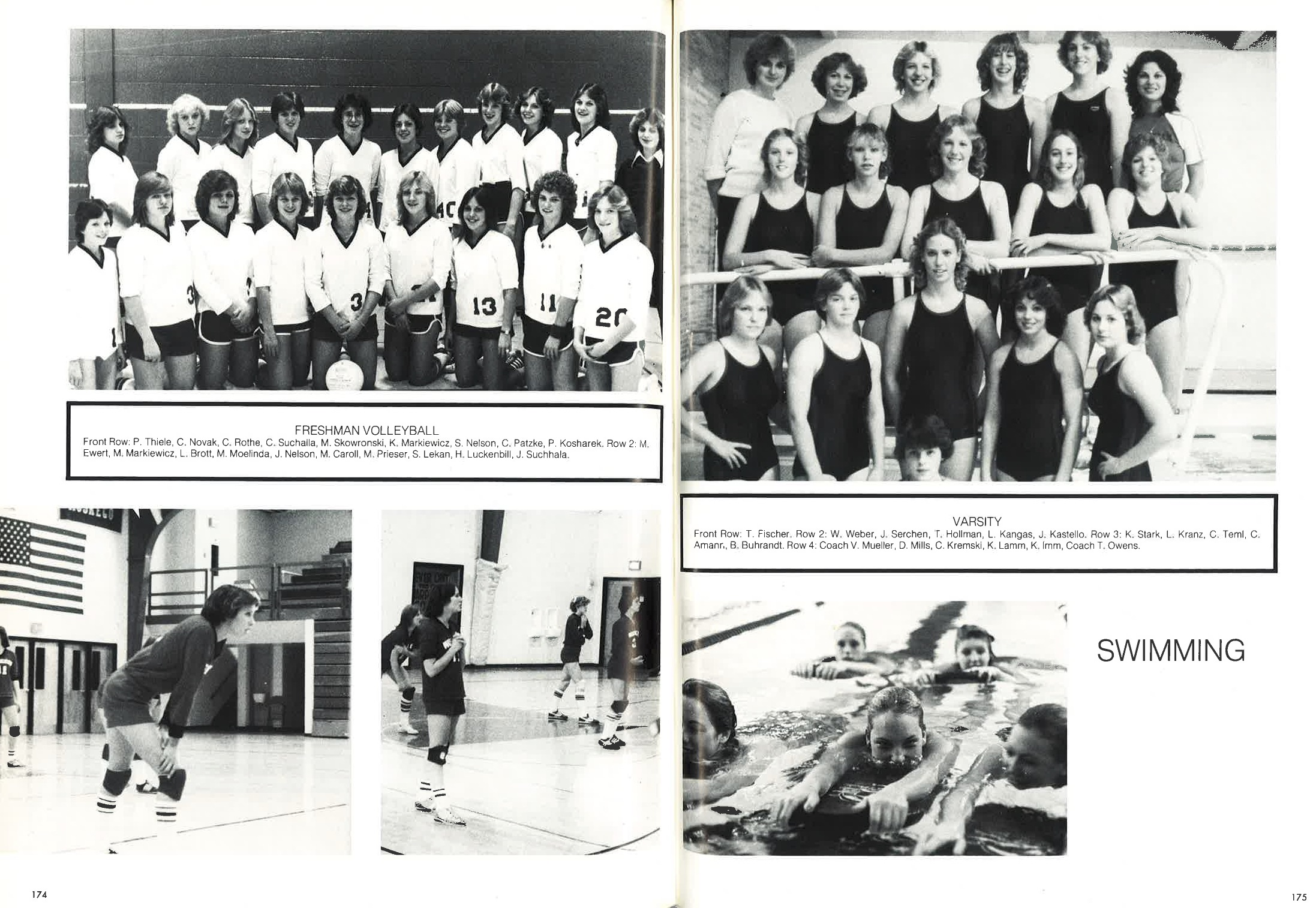 1980_Yearbook_174.jpg