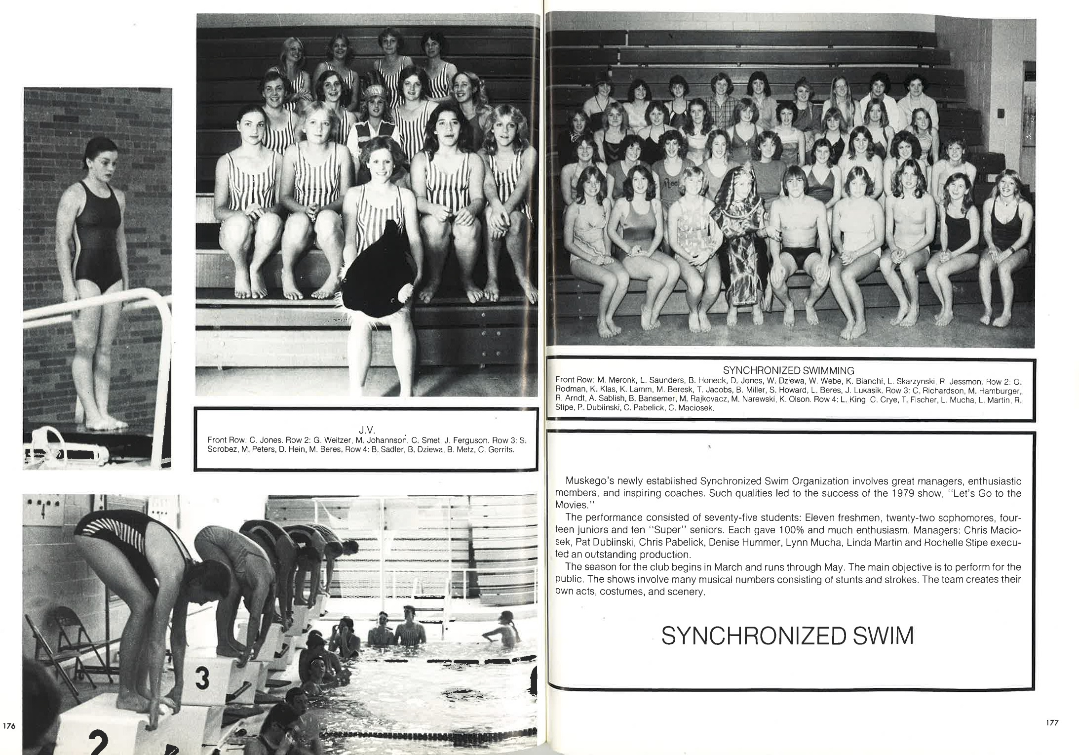 1980_Yearbook_176.jpg