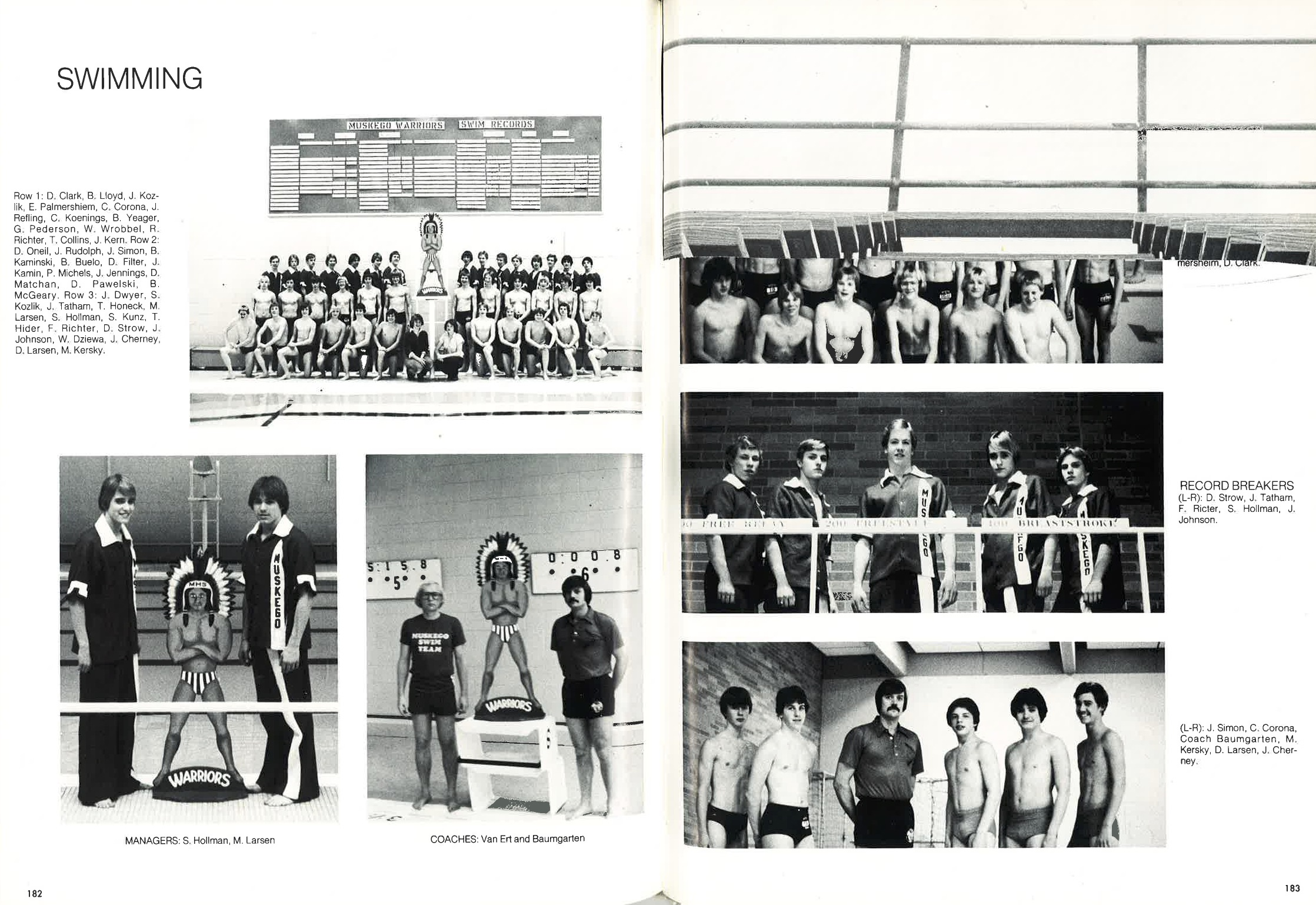 1980_Yearbook_182.jpg