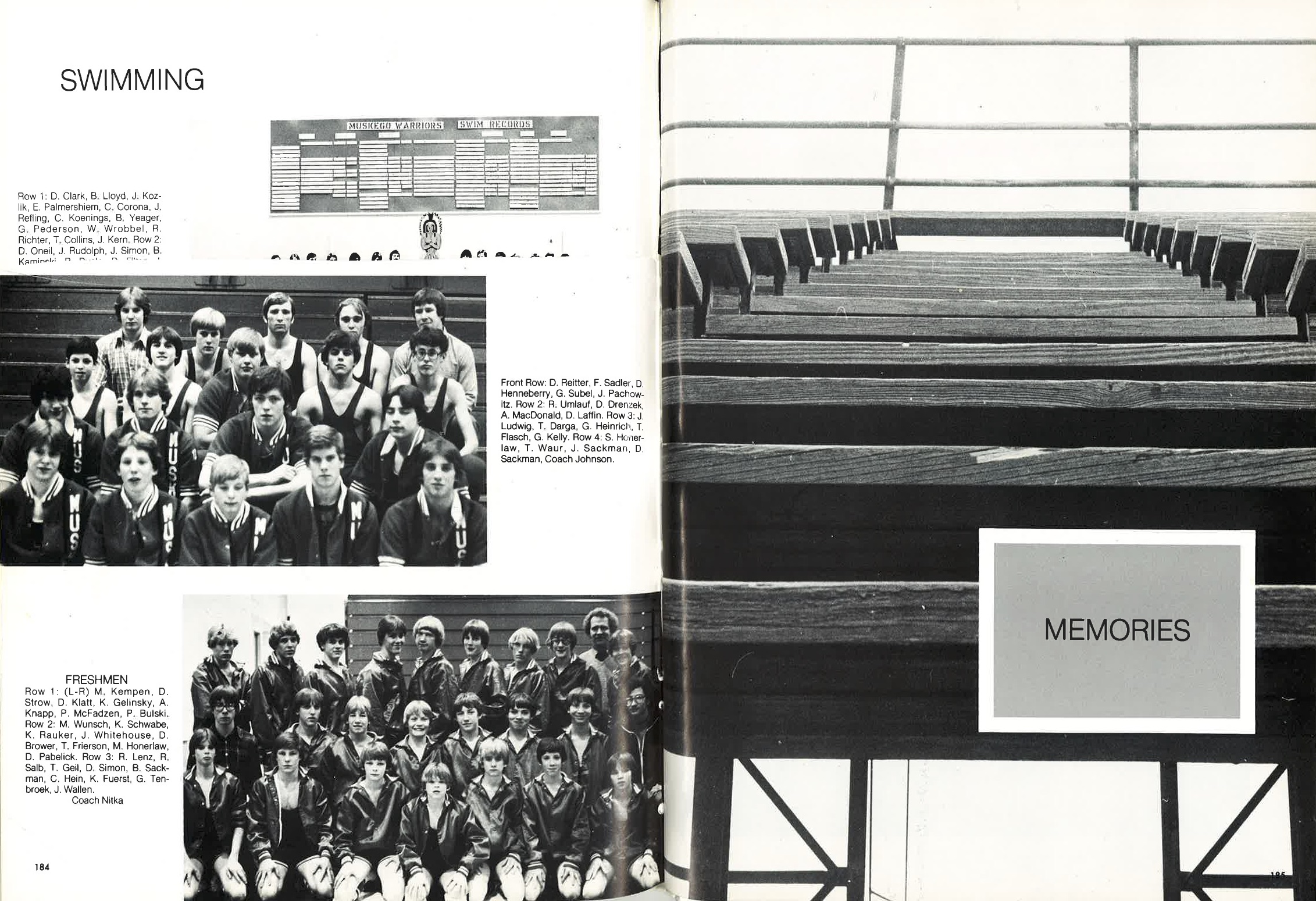 1980_Yearbook_184.jpg