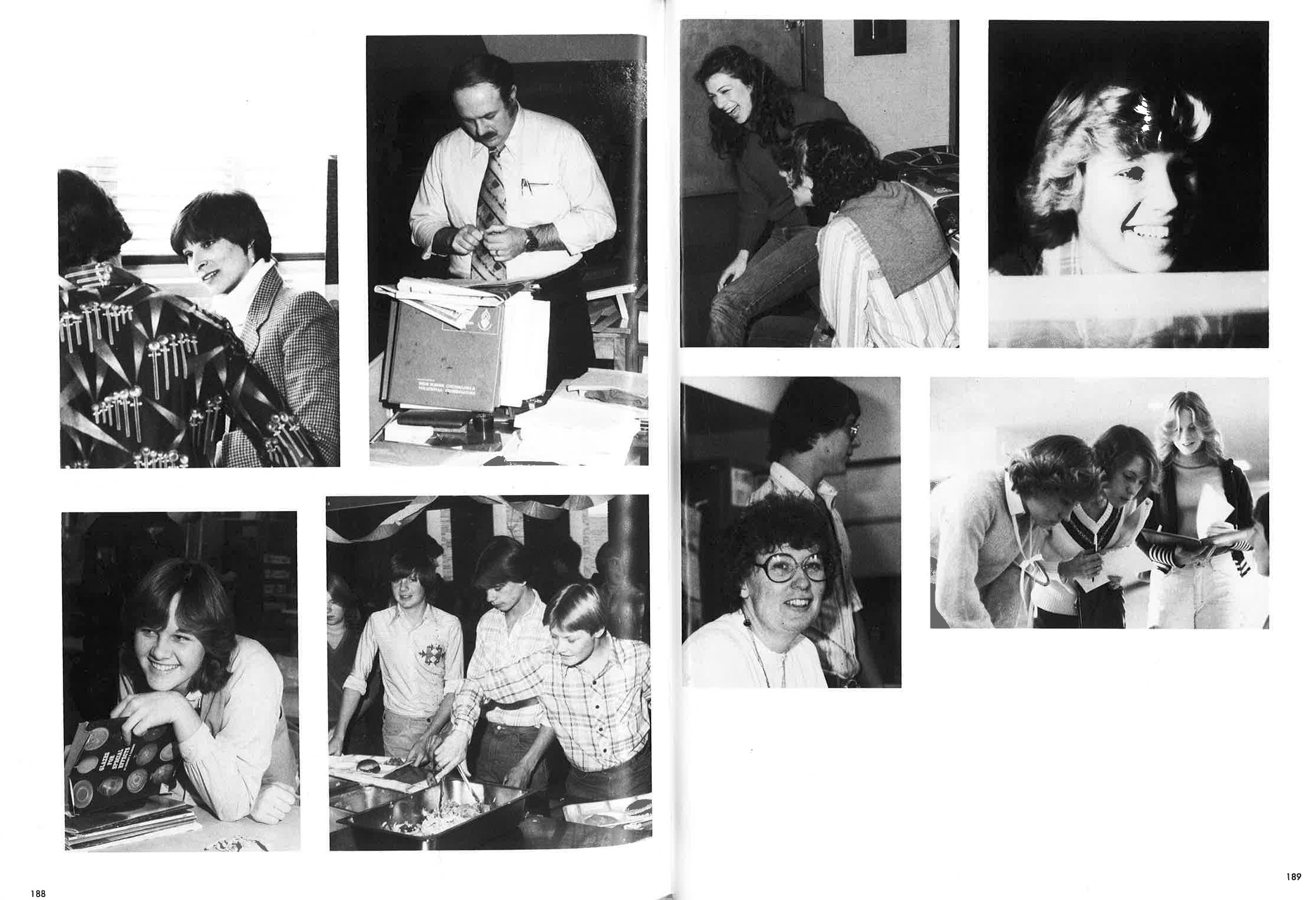 1980_Yearbook_188.jpg