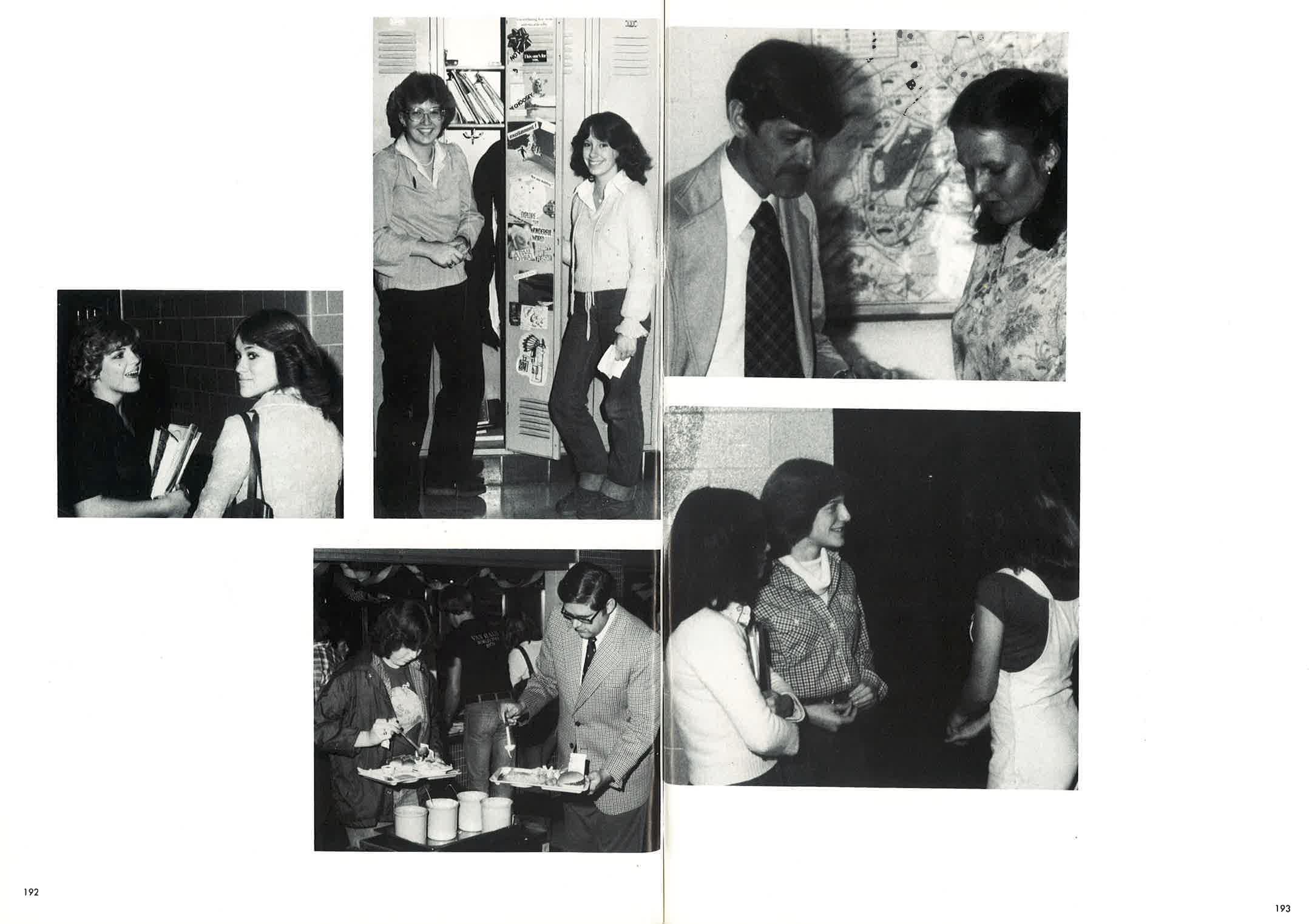 1980_Yearbook_192.jpg