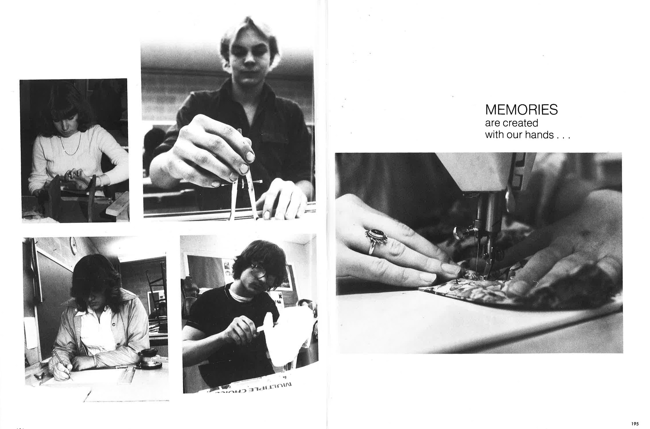 1980_Yearbook_194.jpg