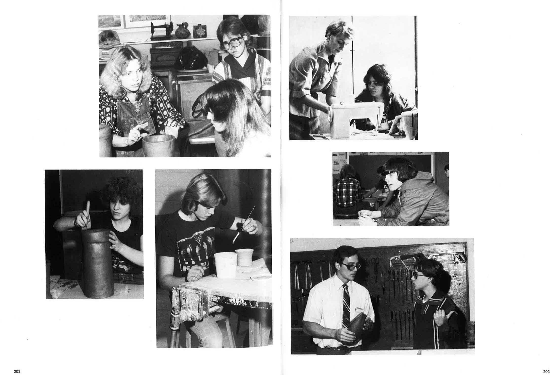 1980_Yearbook_202.jpg