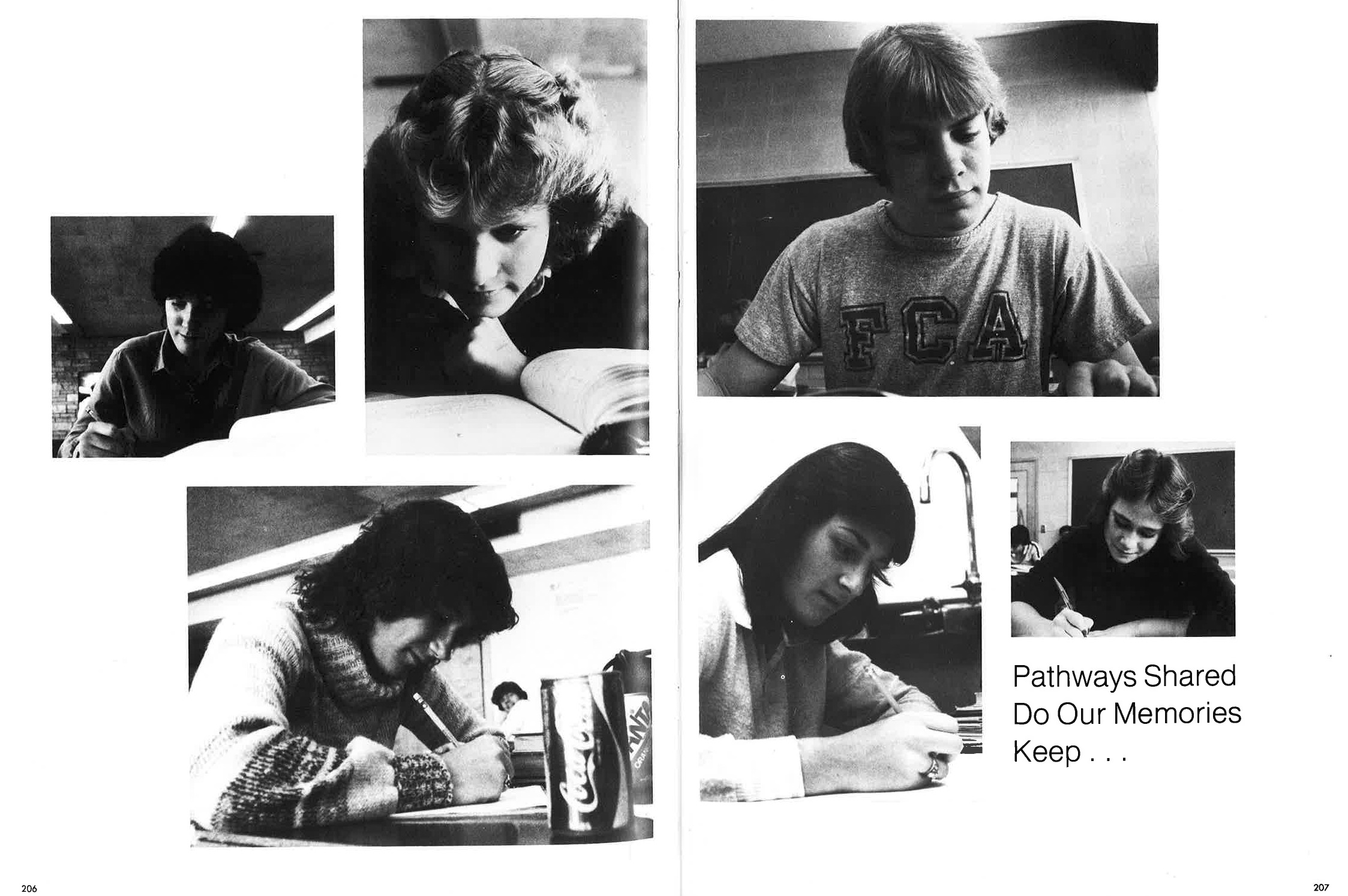 1980_Yearbook_206.jpg
