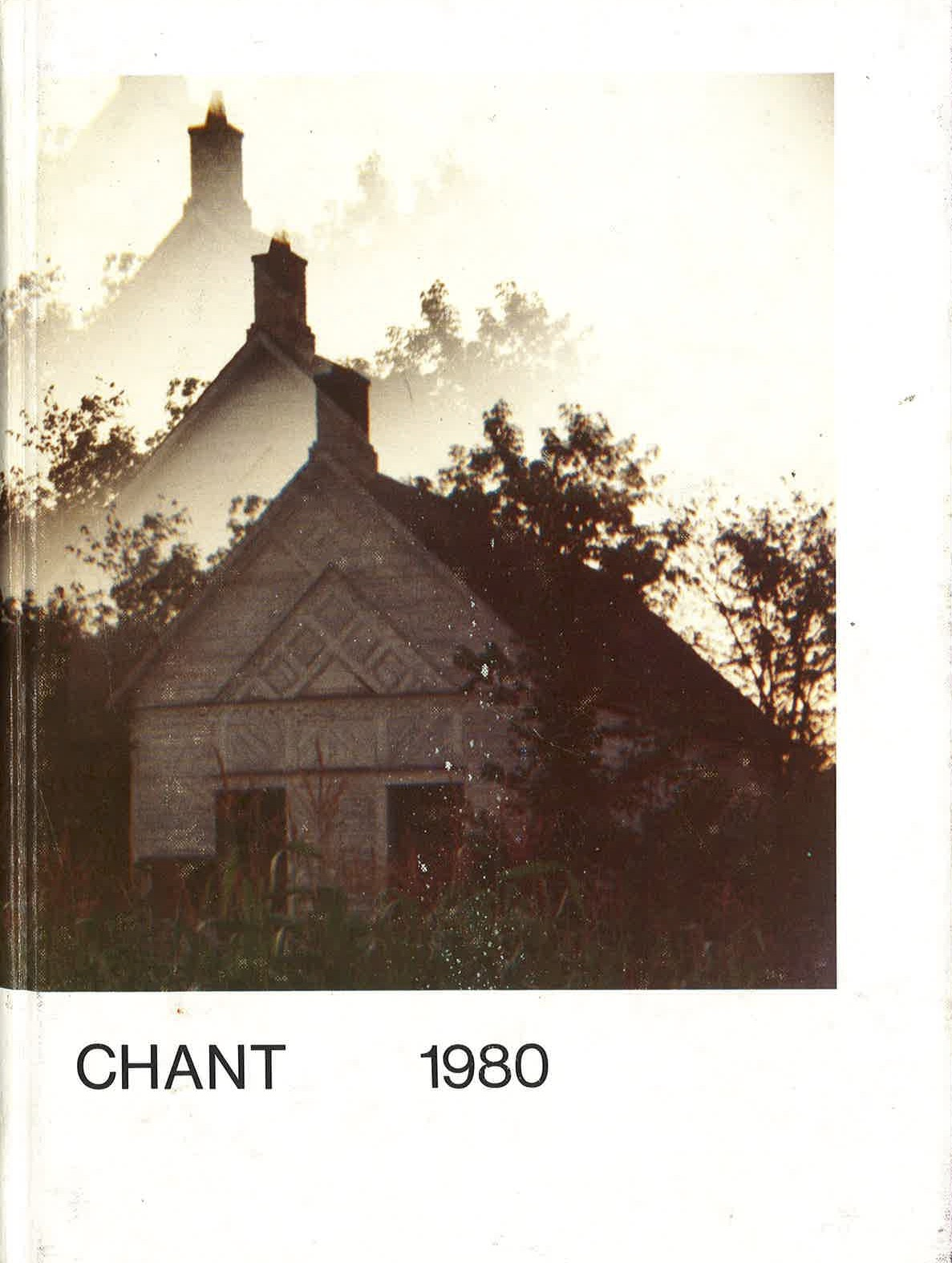 1980_Yearbook_Cover.jpg