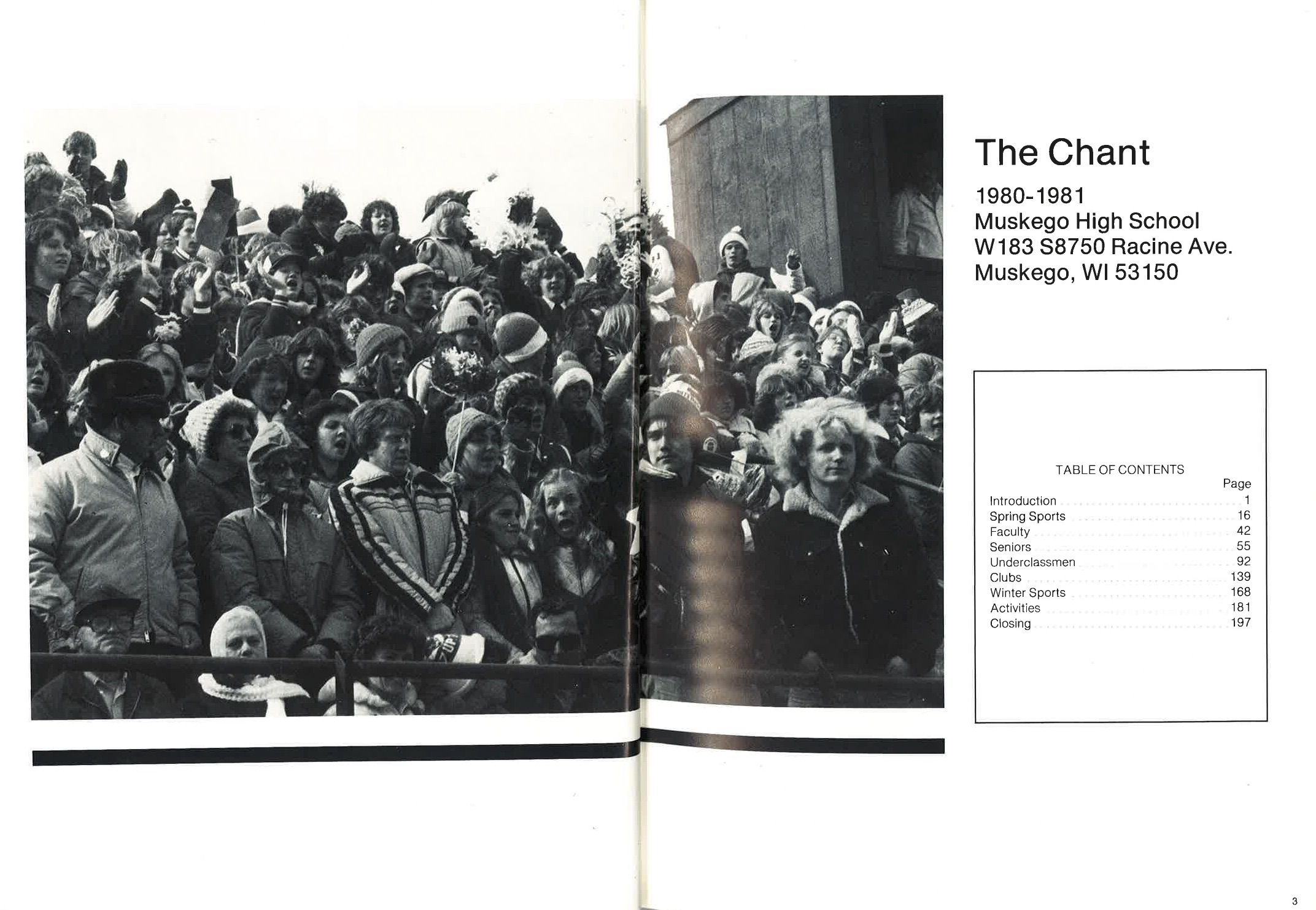1981_Yearbook_2.jpg