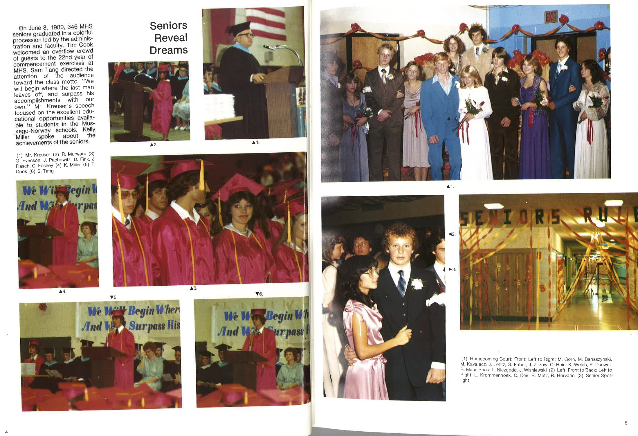 1981_Yearbook_4.jpg