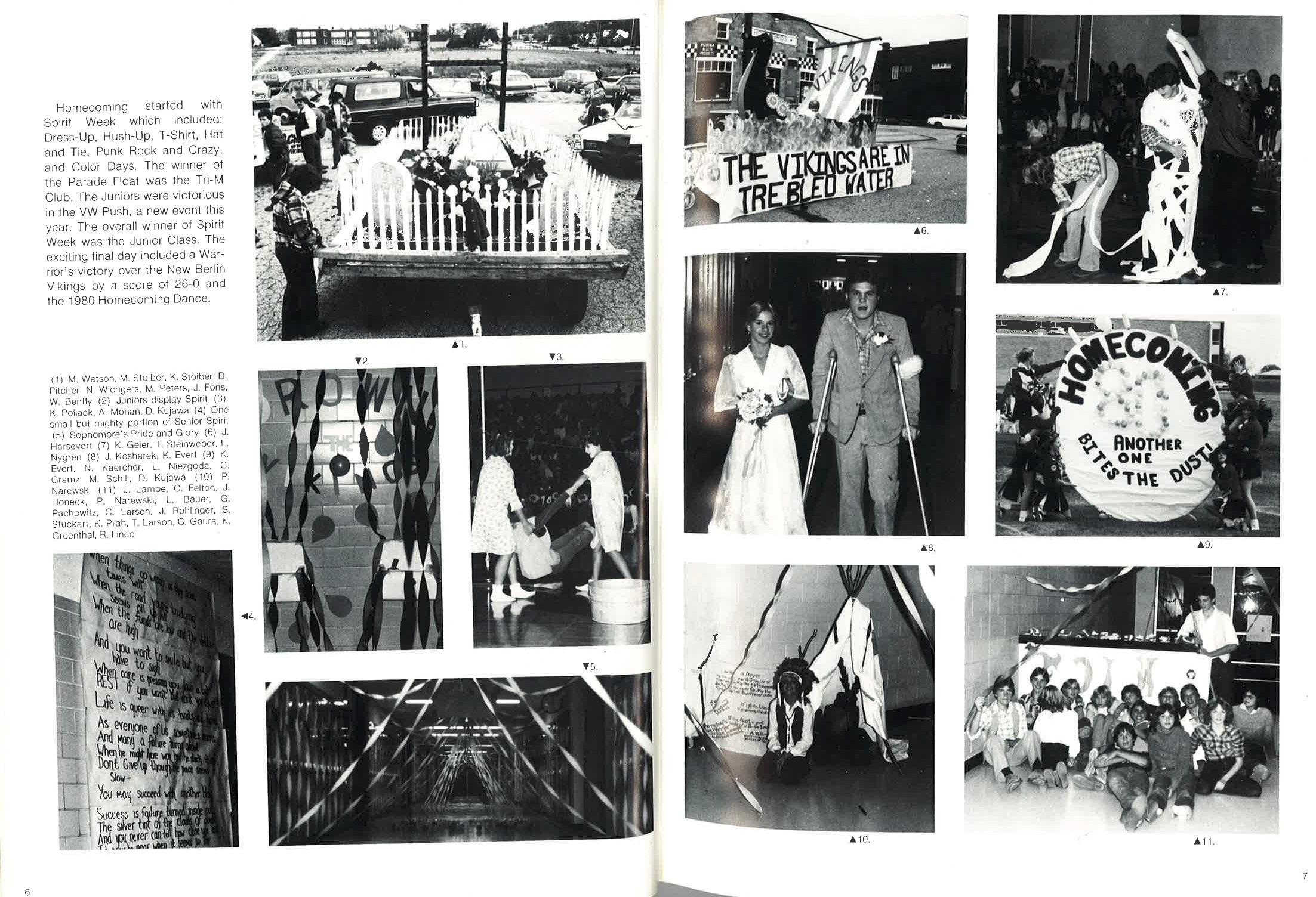 1981_Yearbook_6.jpg