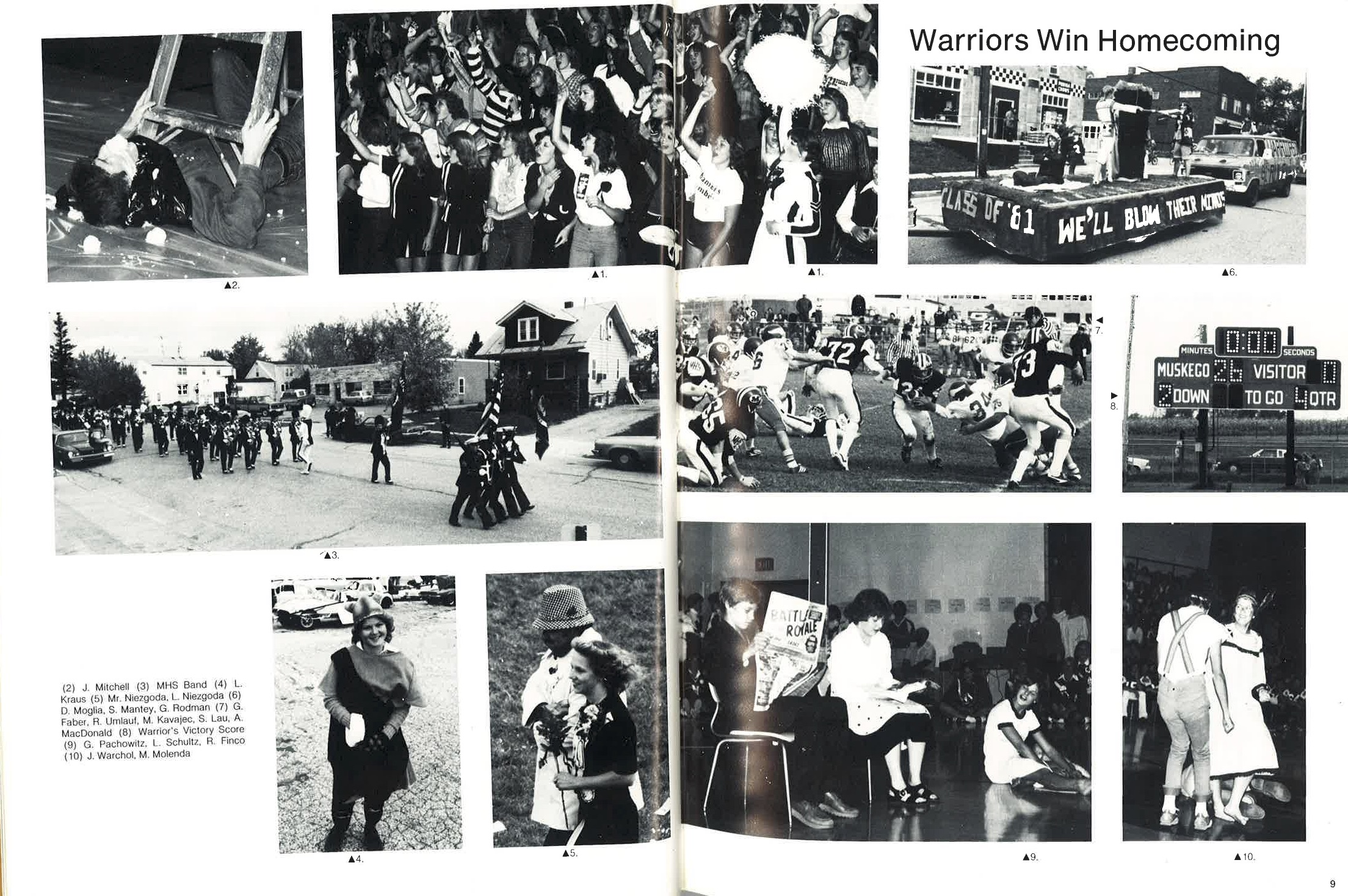 1981_Yearbook_8.jpg