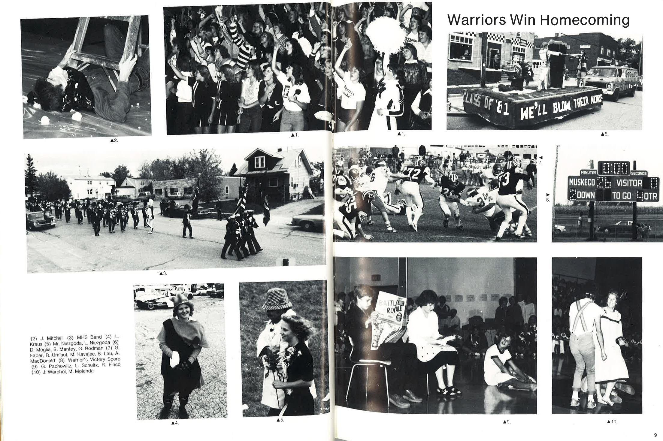 1981_Yearbook_8.jpg