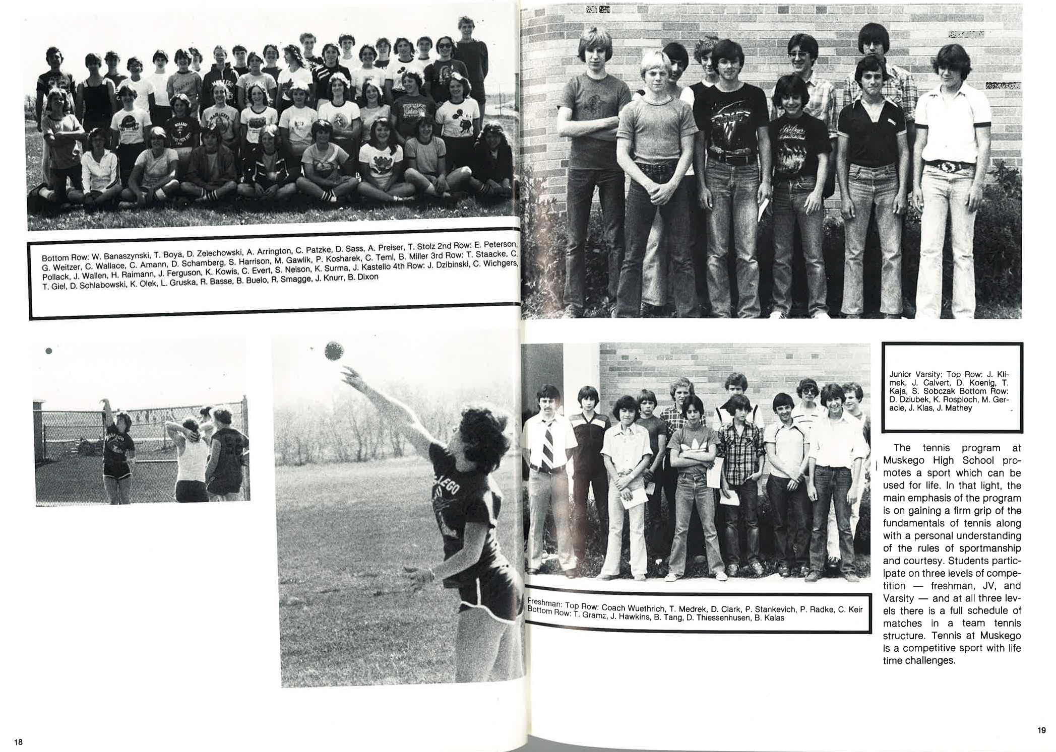 1981_Yearbook_18.jpg