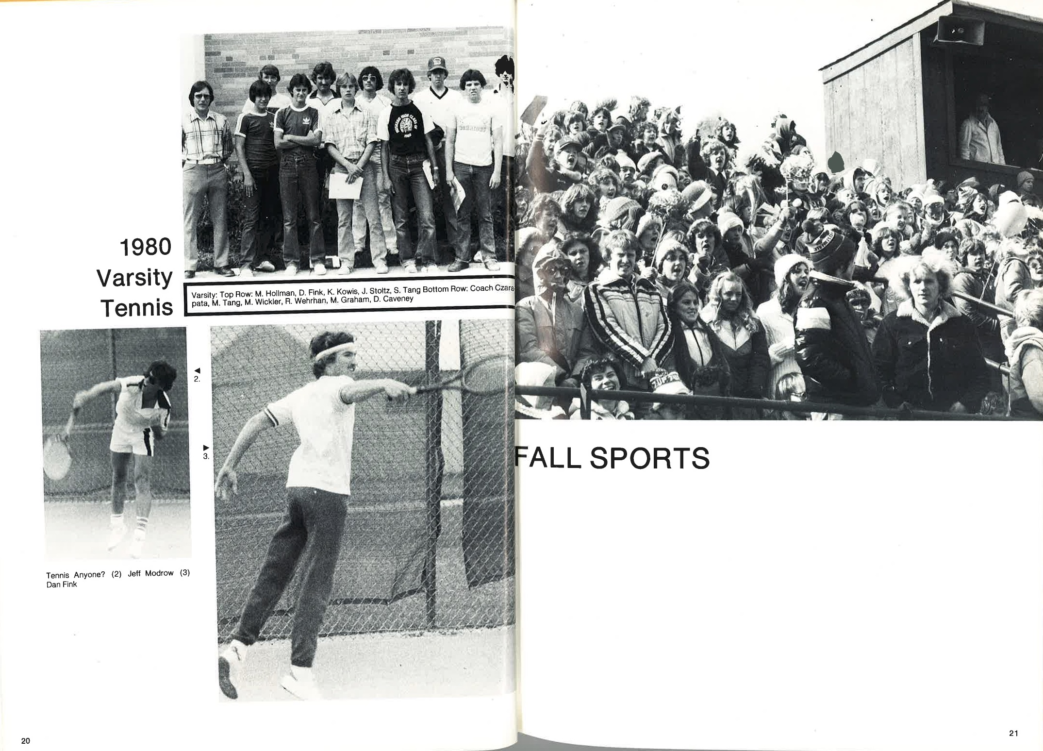 1981_Yearbook_20.jpg