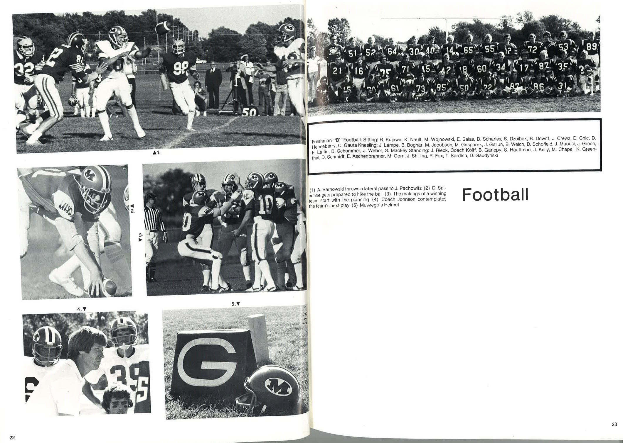 1981_Yearbook_22.jpg