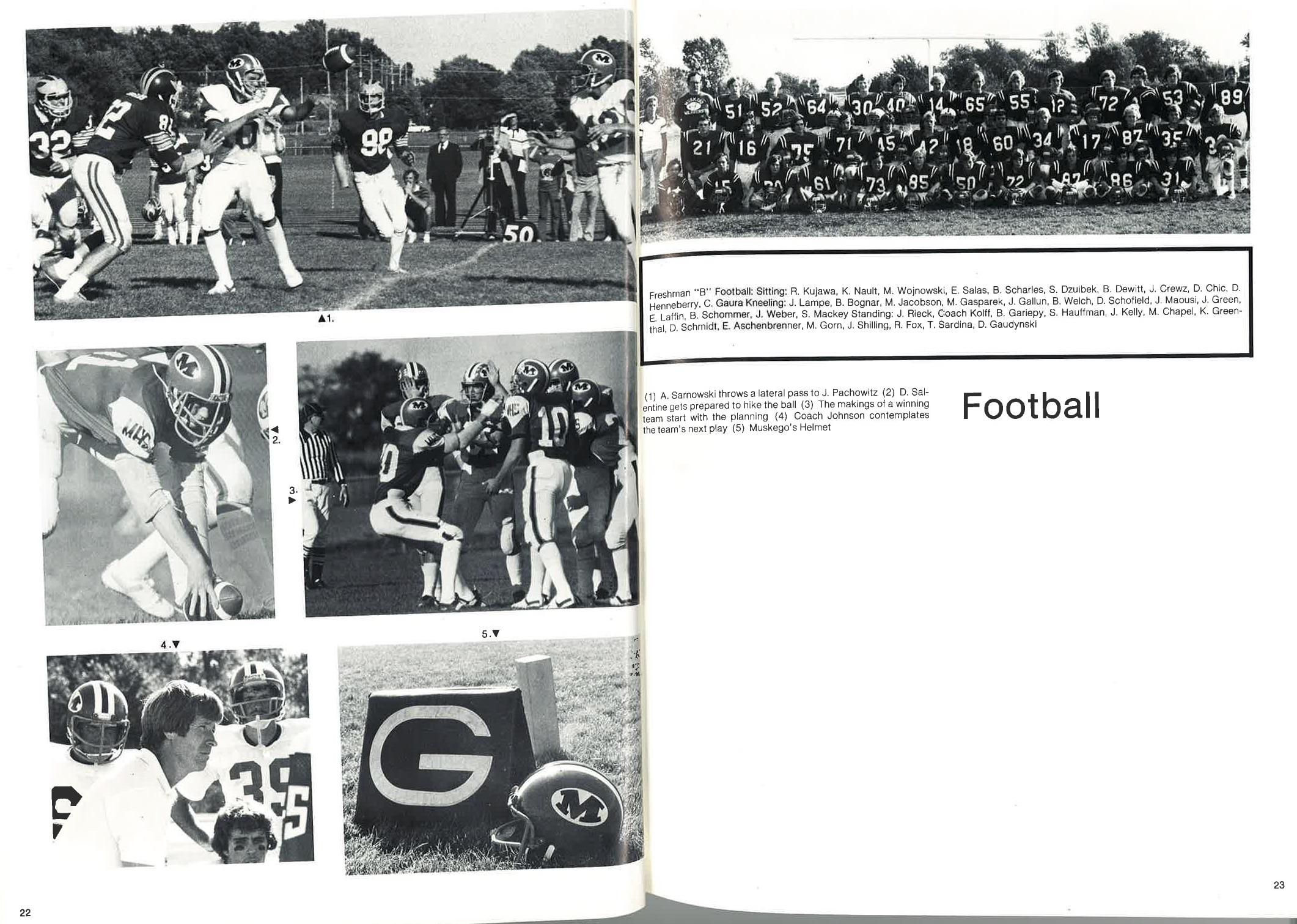 1981_Yearbook_22.jpg