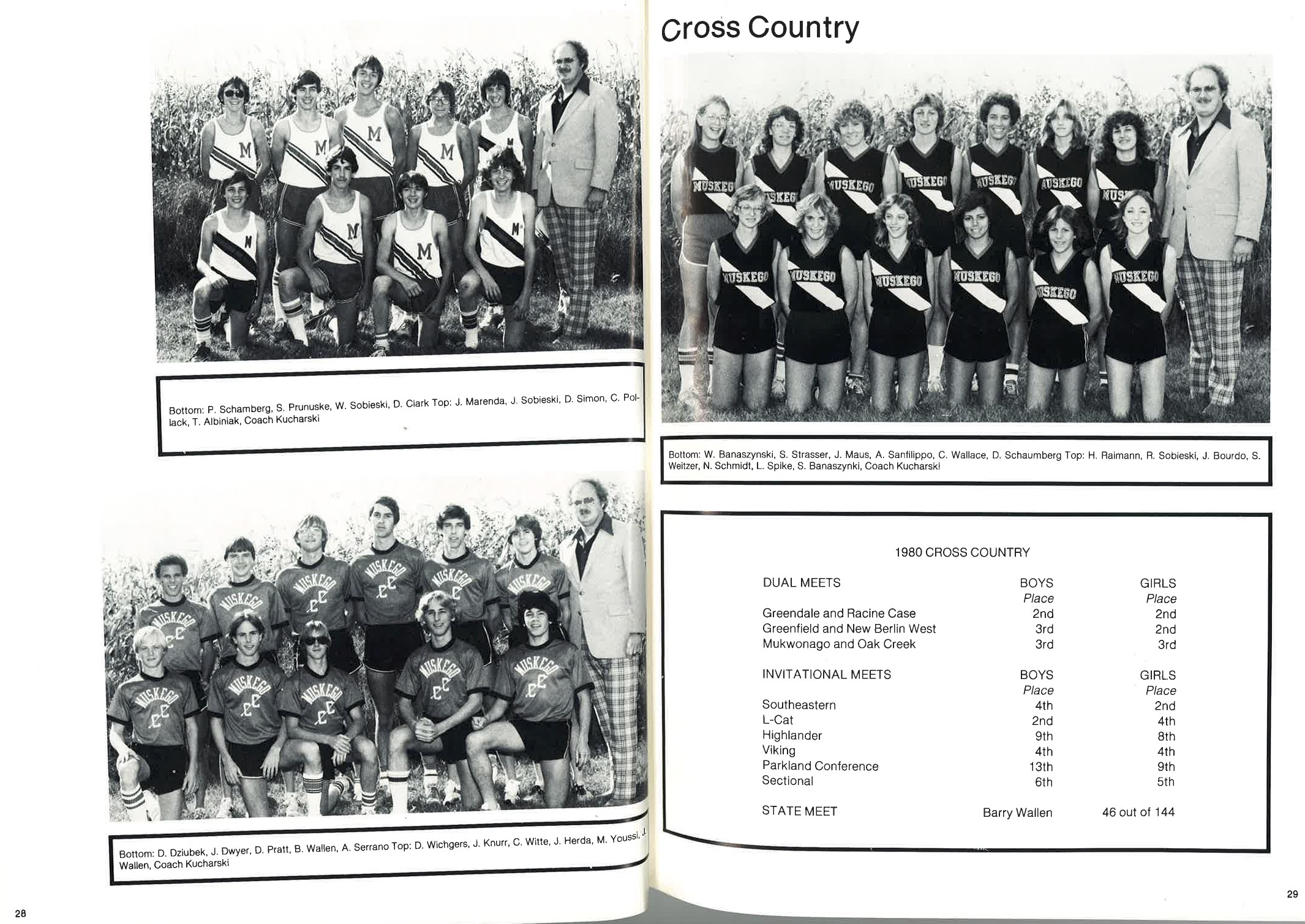 1981_Yearbook_28.jpg