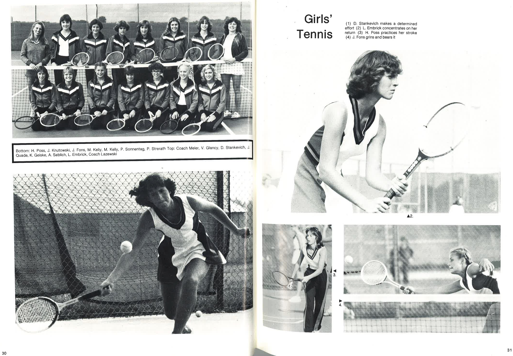 1981_Yearbook_30.jpg
