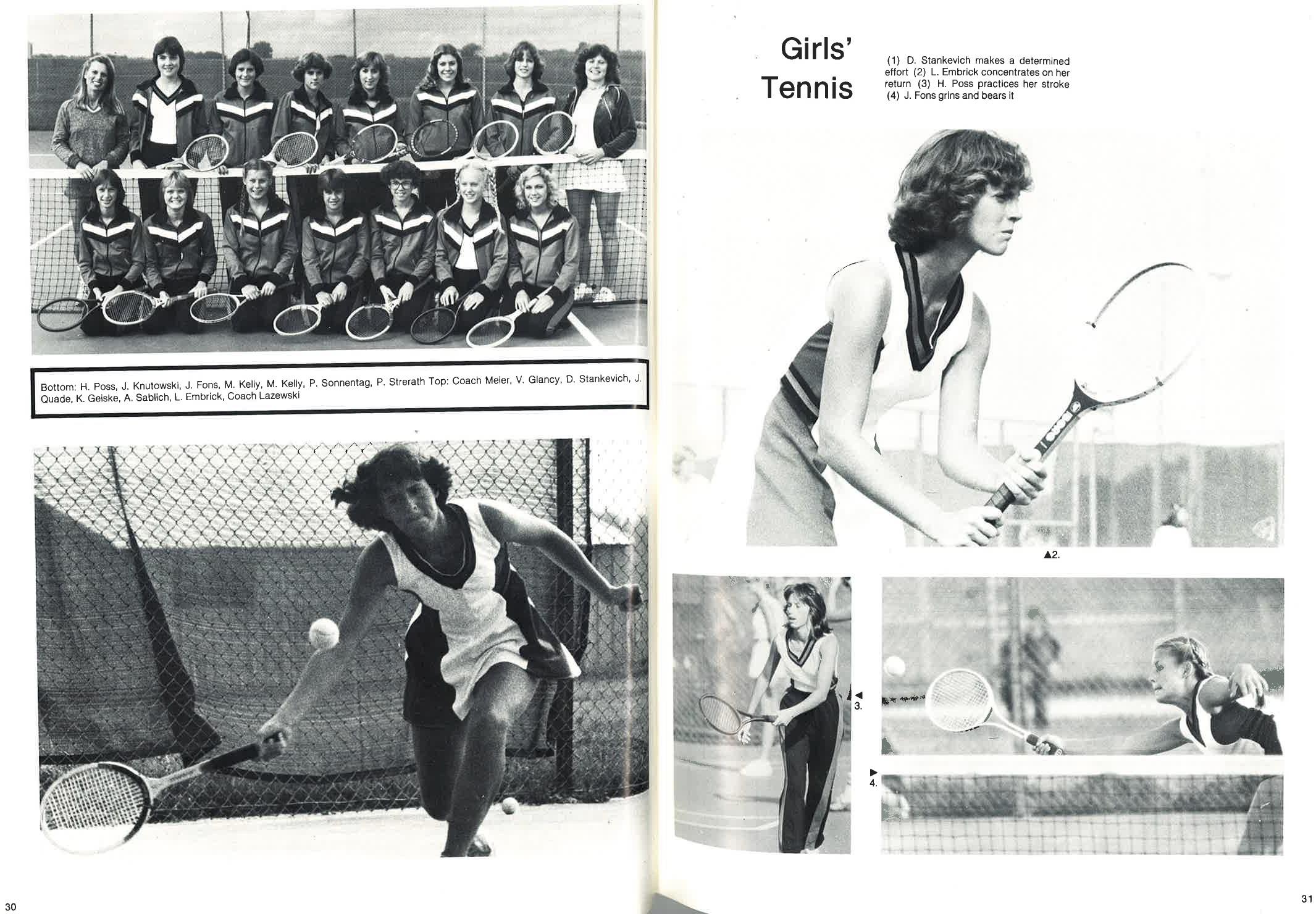1981_Yearbook_30.jpg