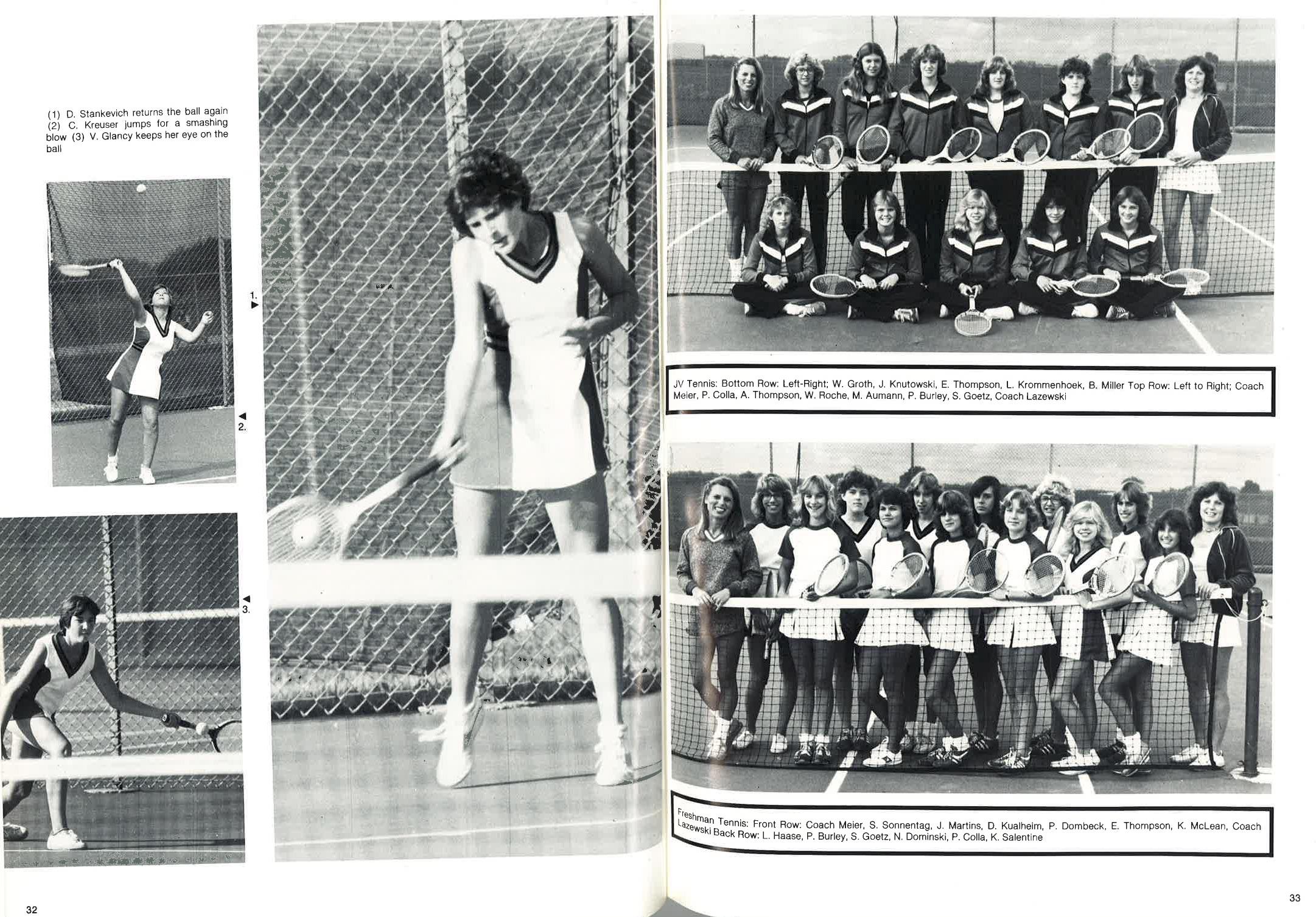 1981_Yearbook_32.jpg