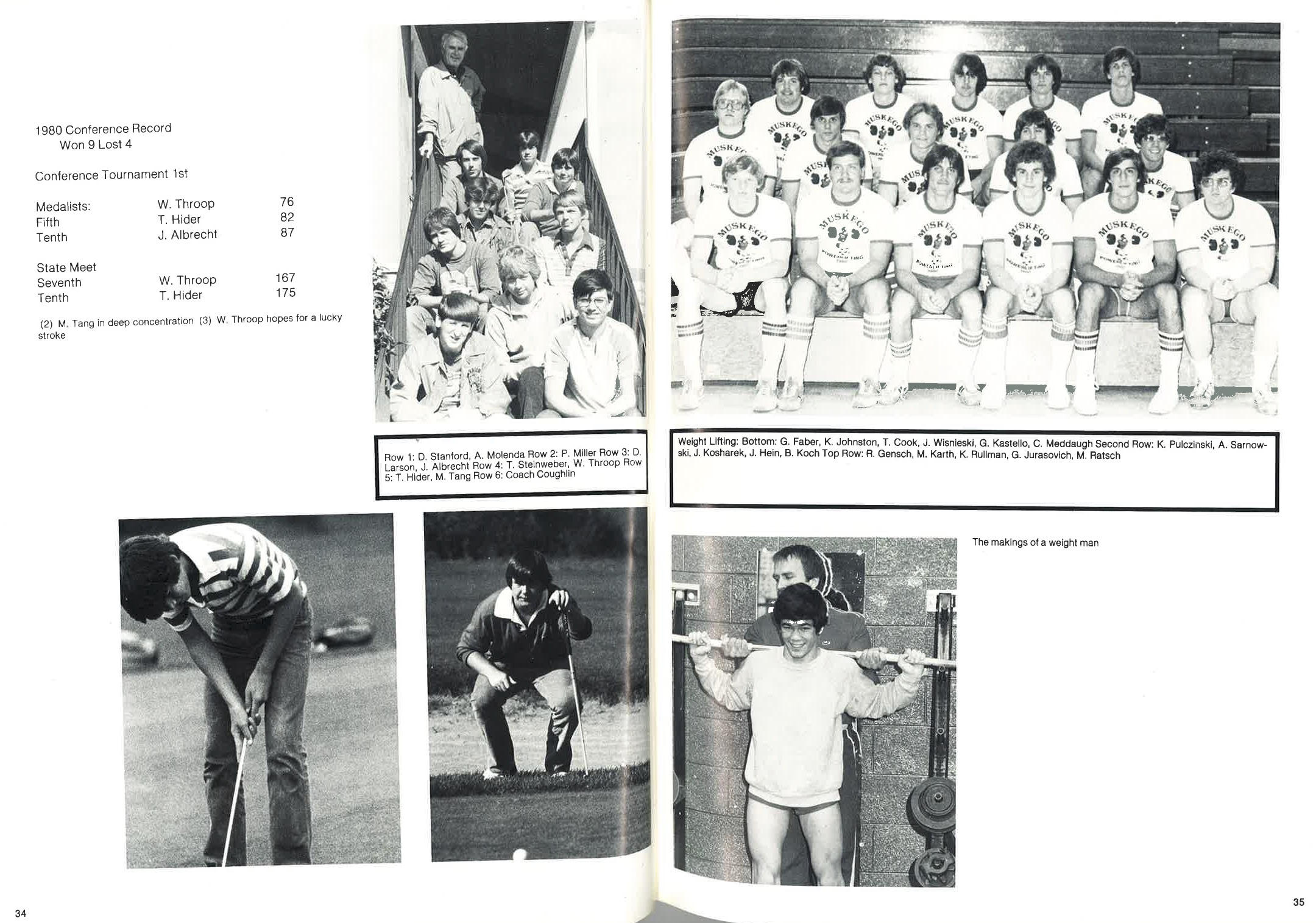 1981_Yearbook_34.jpg