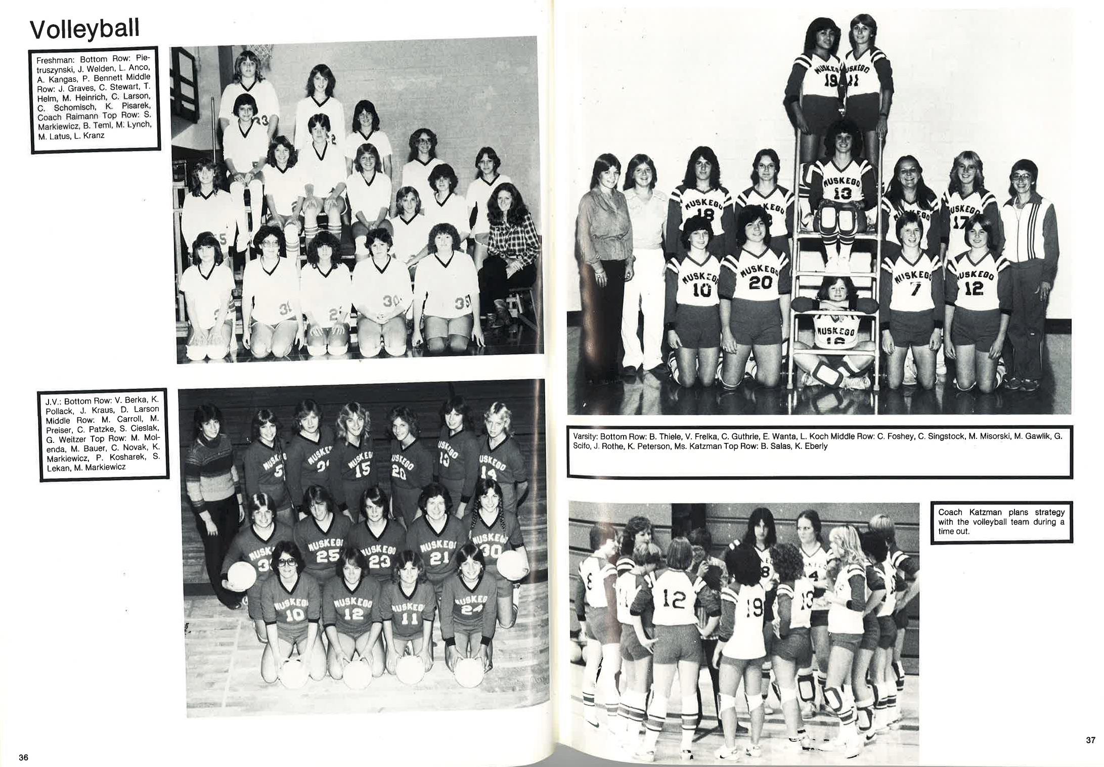 1981_Yearbook_36.jpg