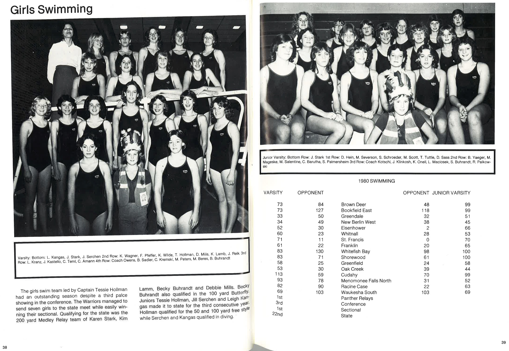 1981_Yearbook_38.jpg