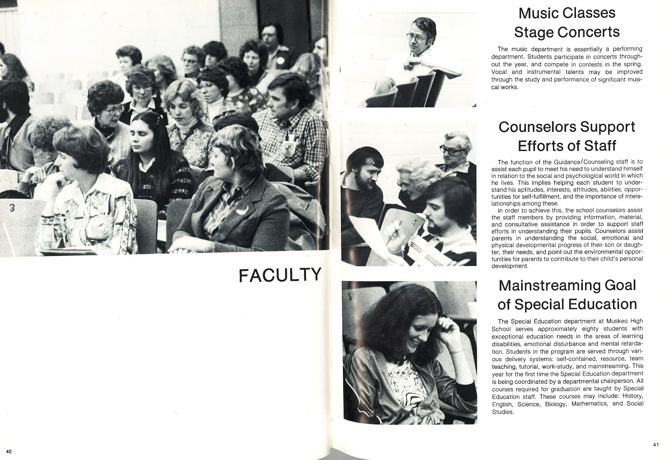 1981_Yearbook_40.jpg