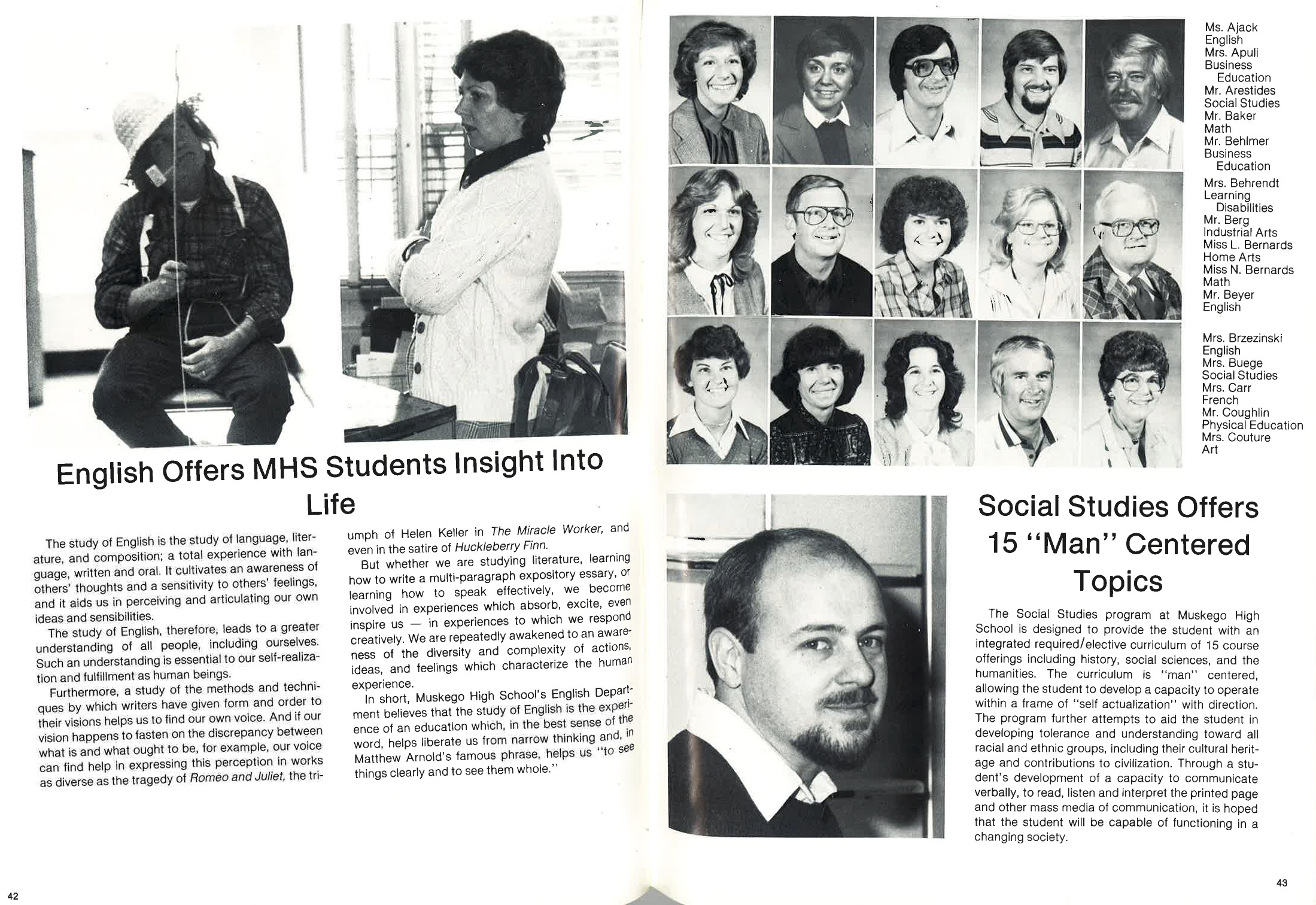 1981_Yearbook_42.jpg