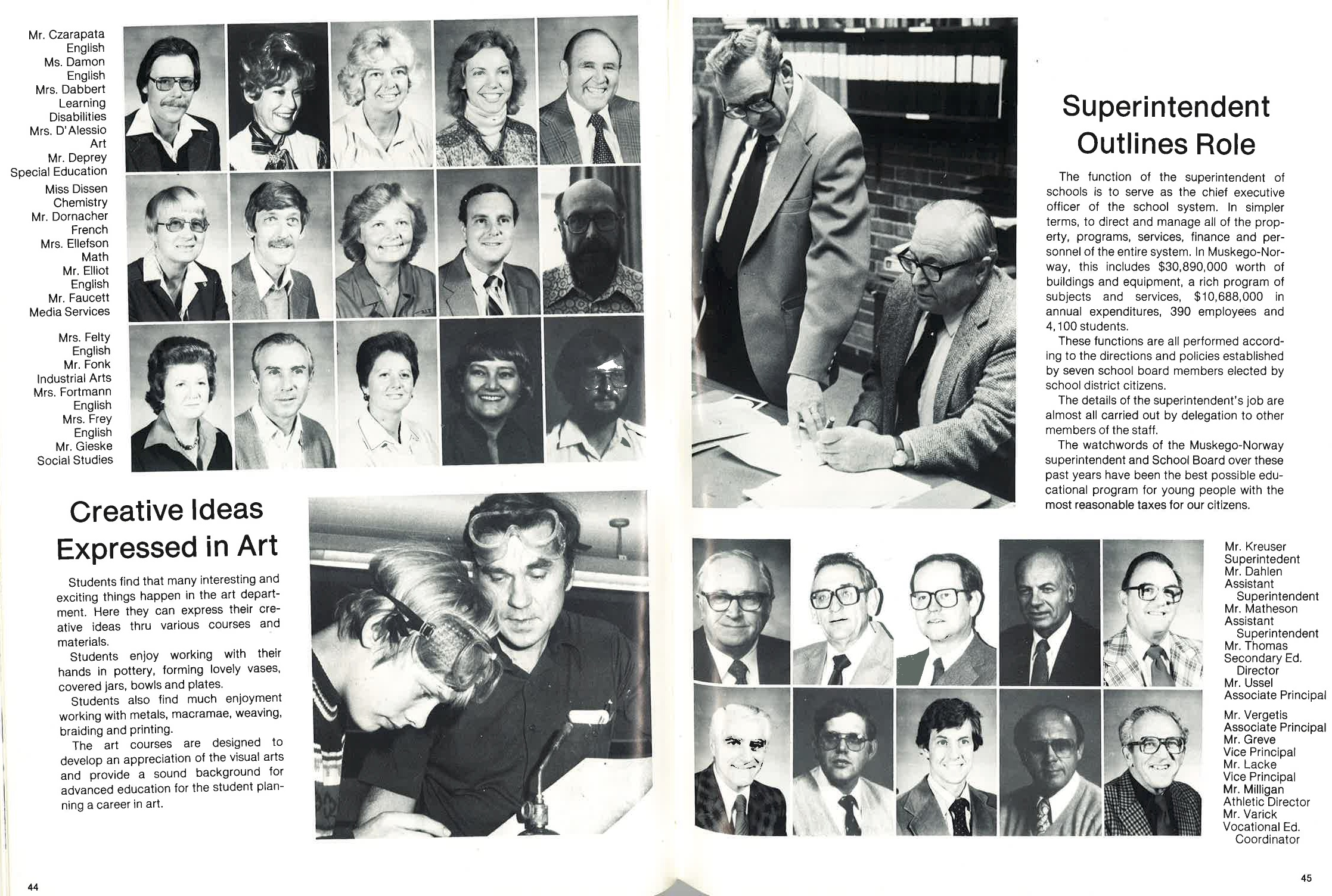 1981_Yearbook_44.jpg