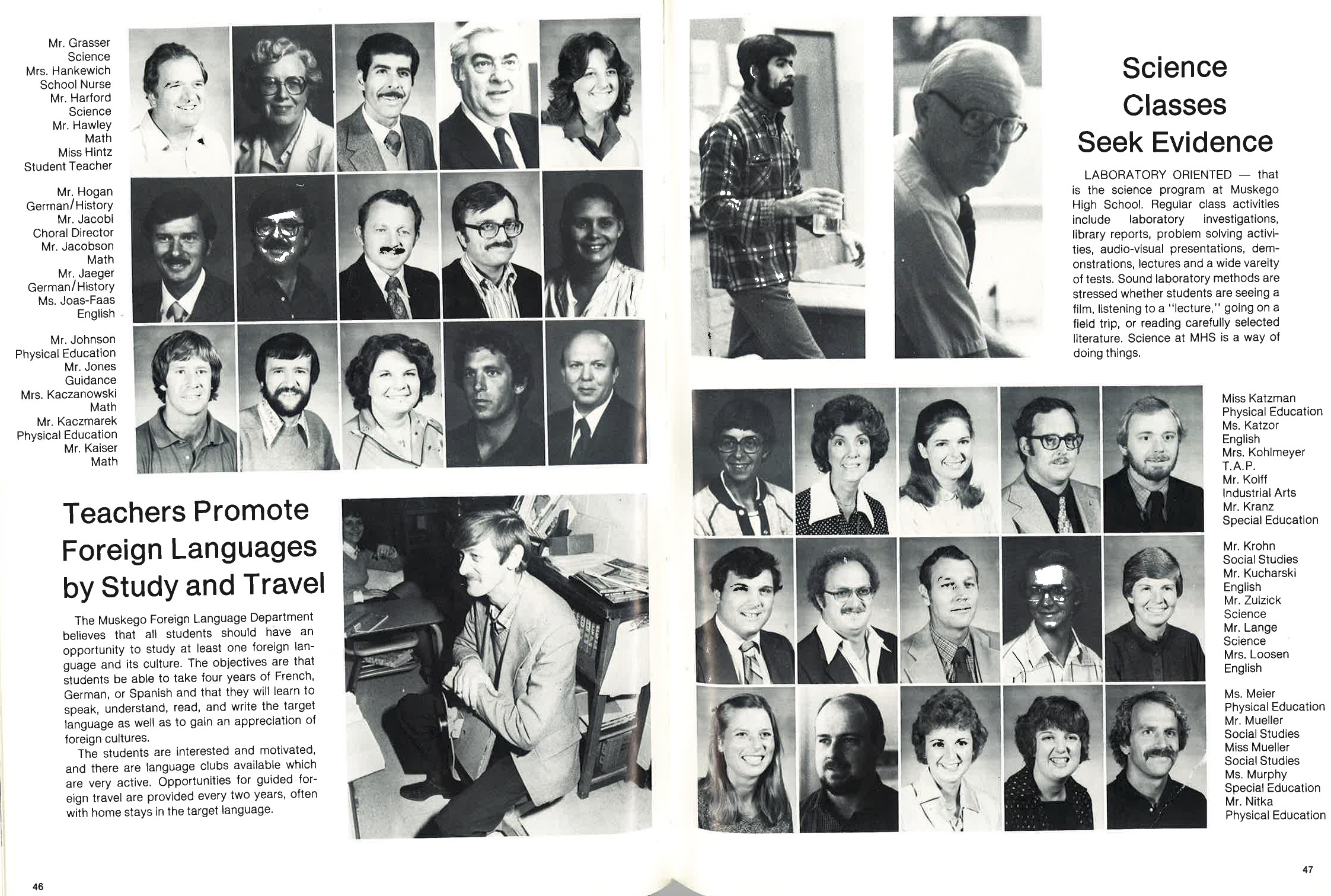 1981_Yearbook_46.jpg