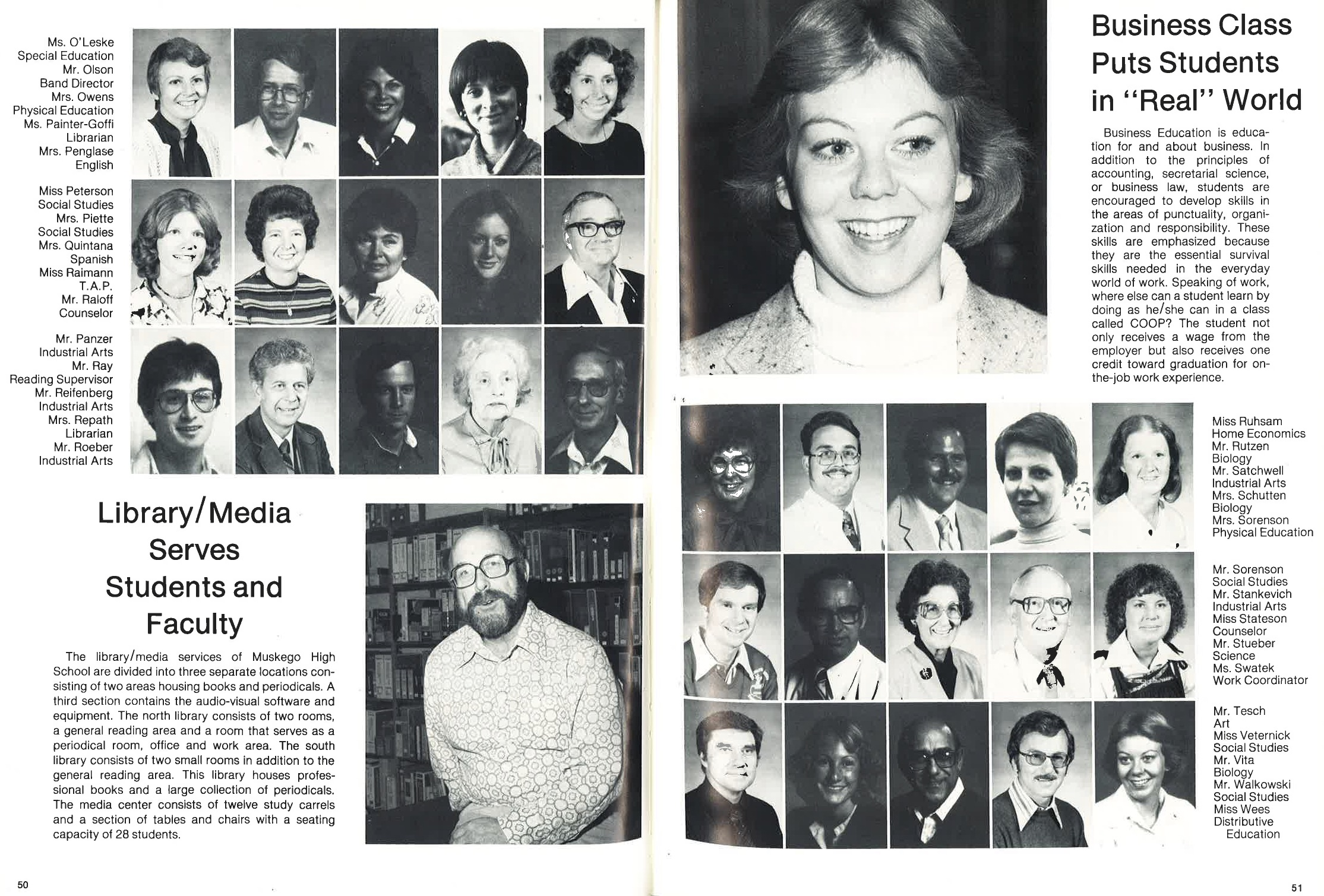 1981_Yearbook_50.jpg