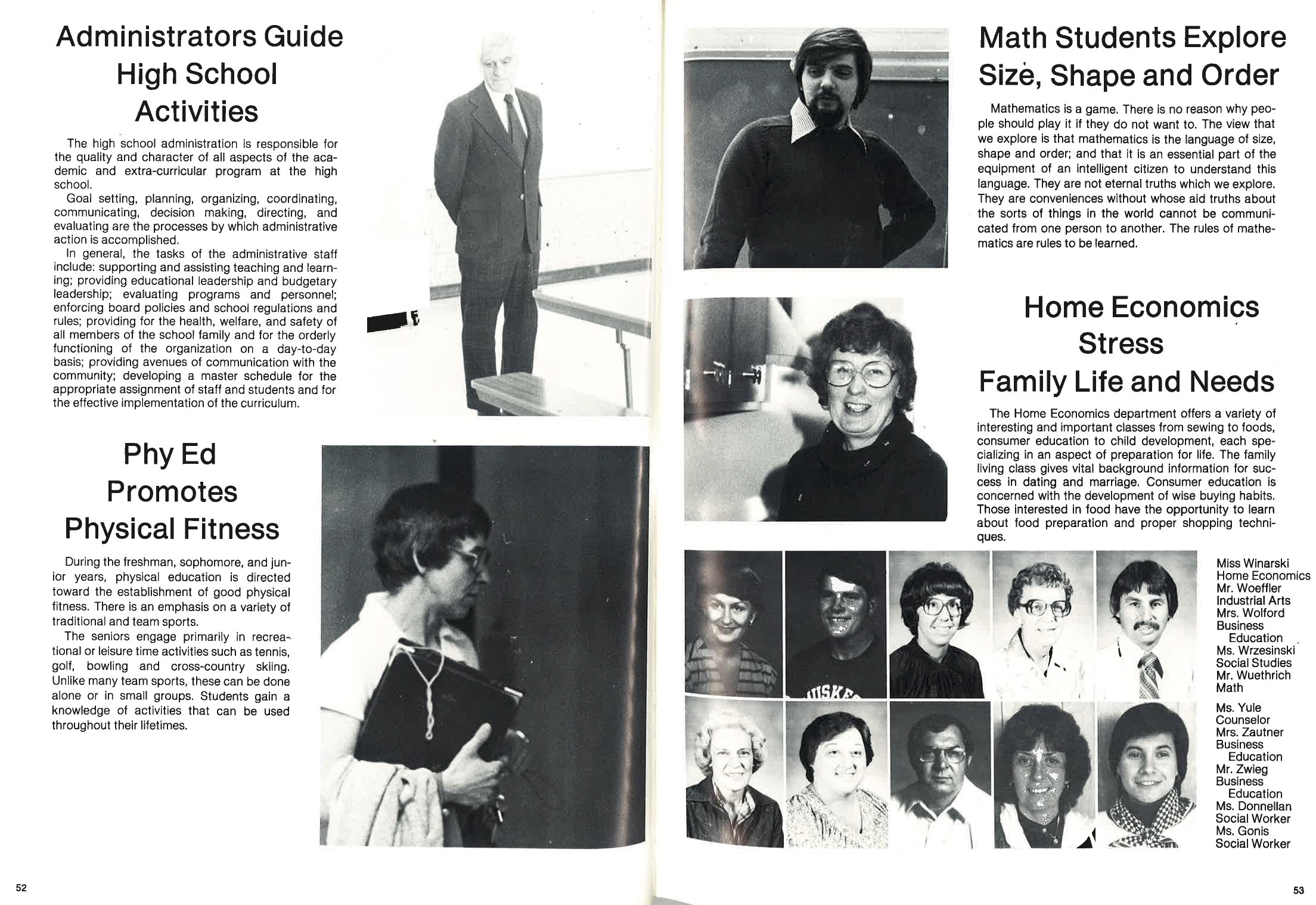 1981_Yearbook_52.jpg
