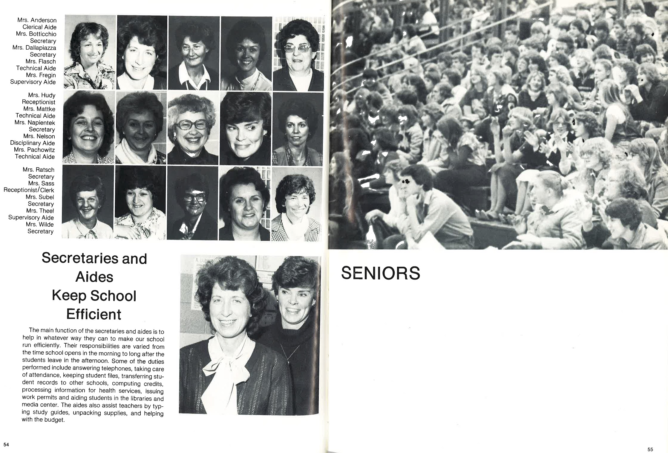 1981_Yearbook_54.jpg