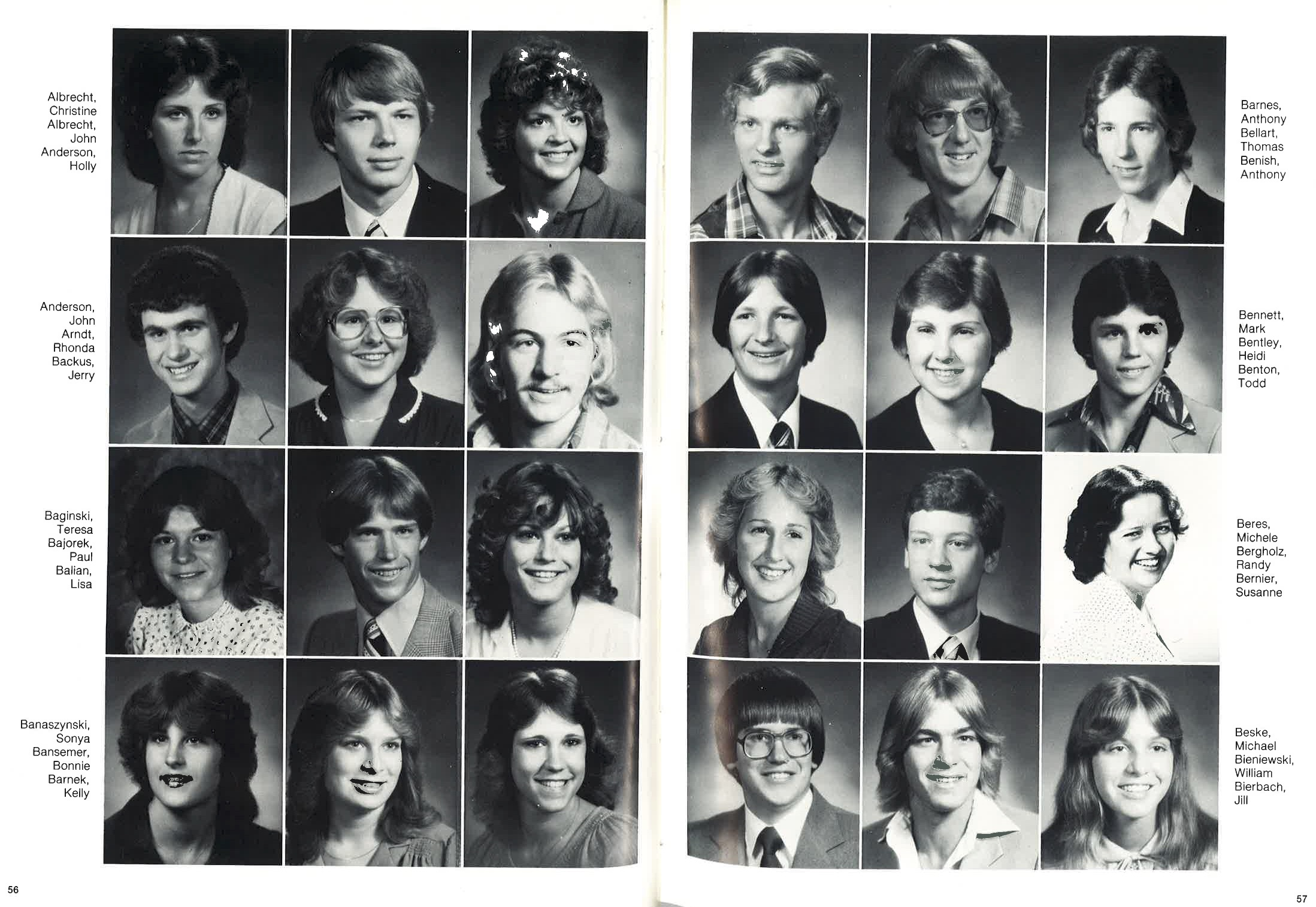 1981_Yearbook_56.jpg